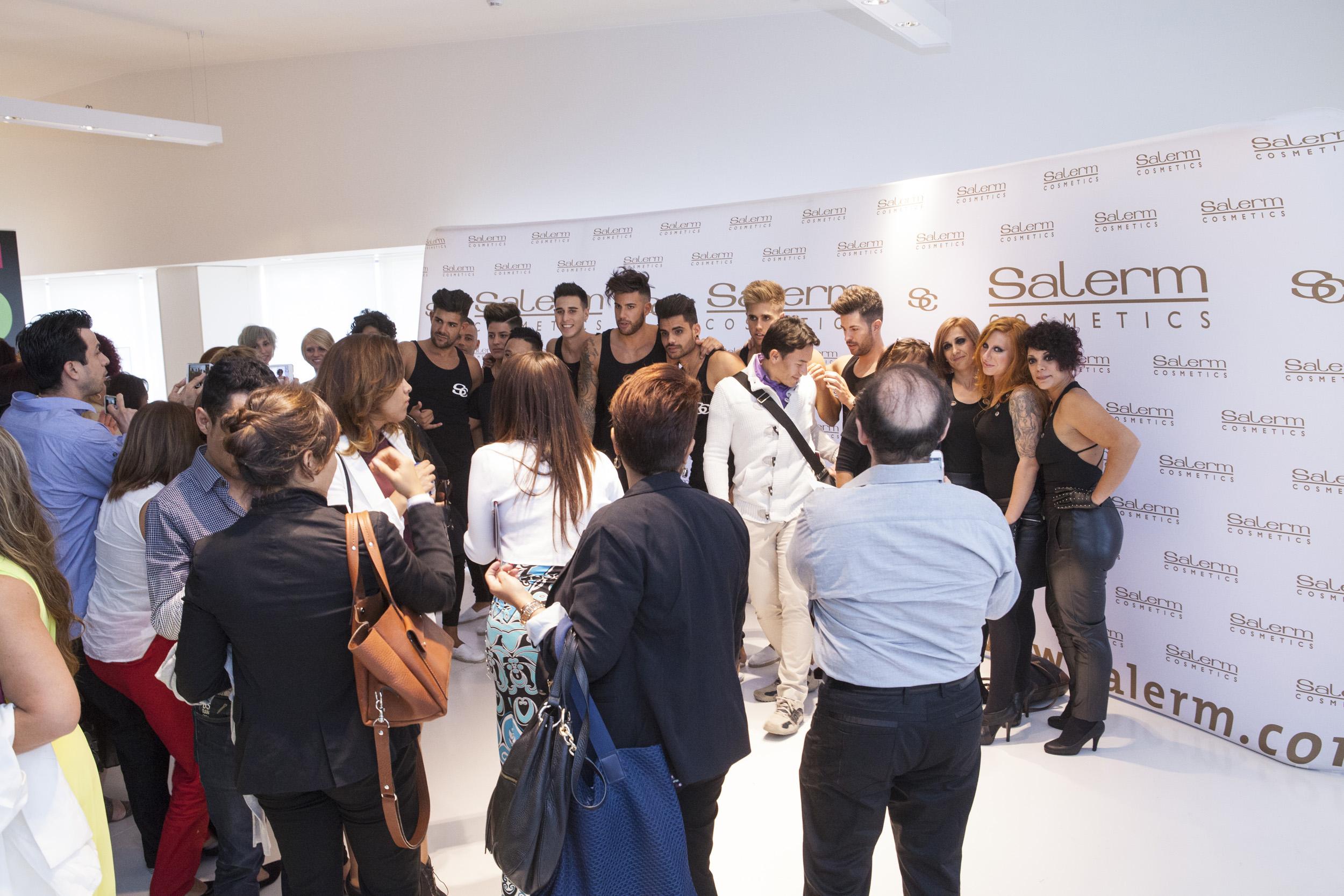 dia_1convencion_anual_salerm_cosmetics_proline_02