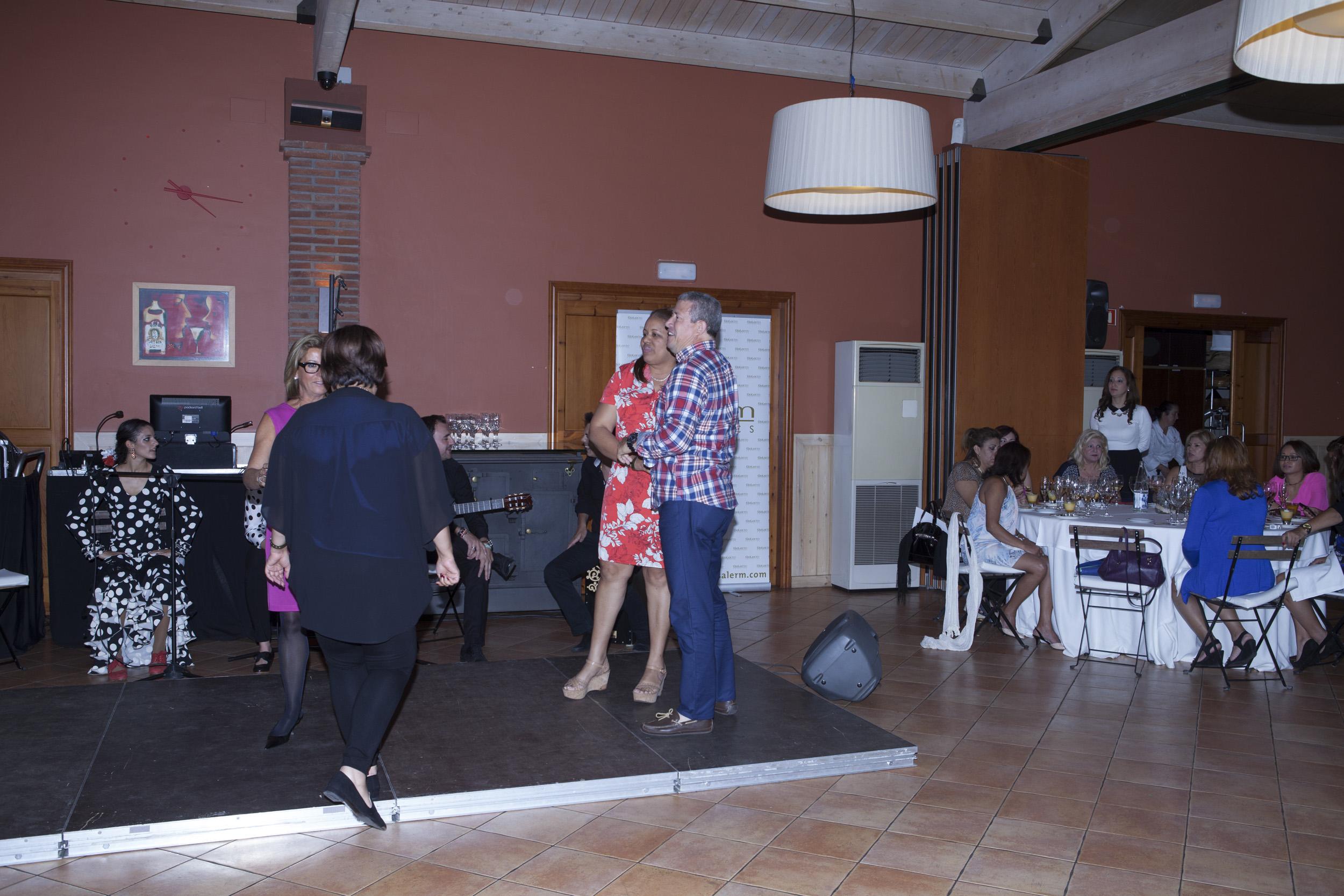dia_1convencion_anual_salerm_cosmetics_proline_09