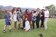 dia_1convencion_anual_salerm_cosmetics_proline_22
