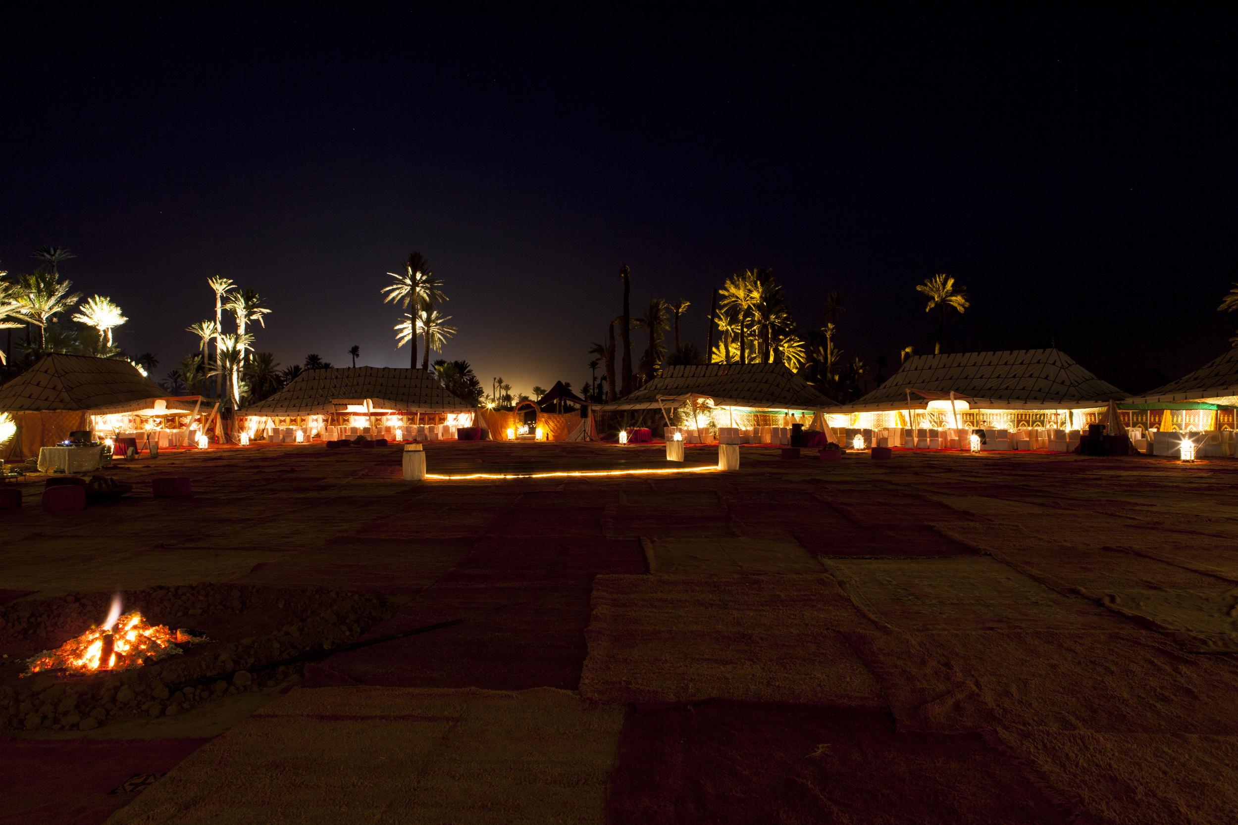 marrakech_cena_gala_convencion_anual_salerm_cosmetics_proline_03