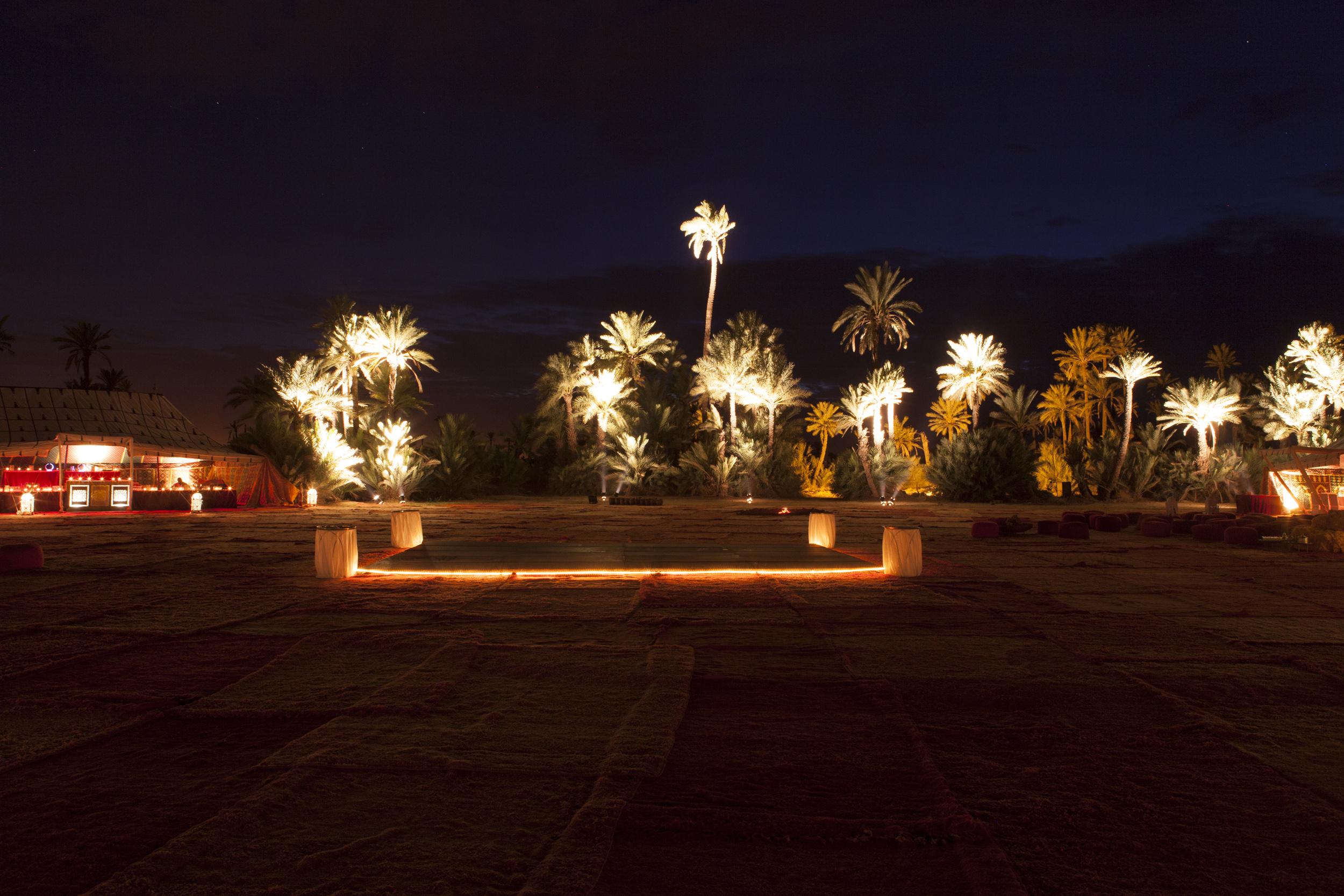 marrakech_cena_gala_convencion_anual_salerm_cosmetics_proline_04