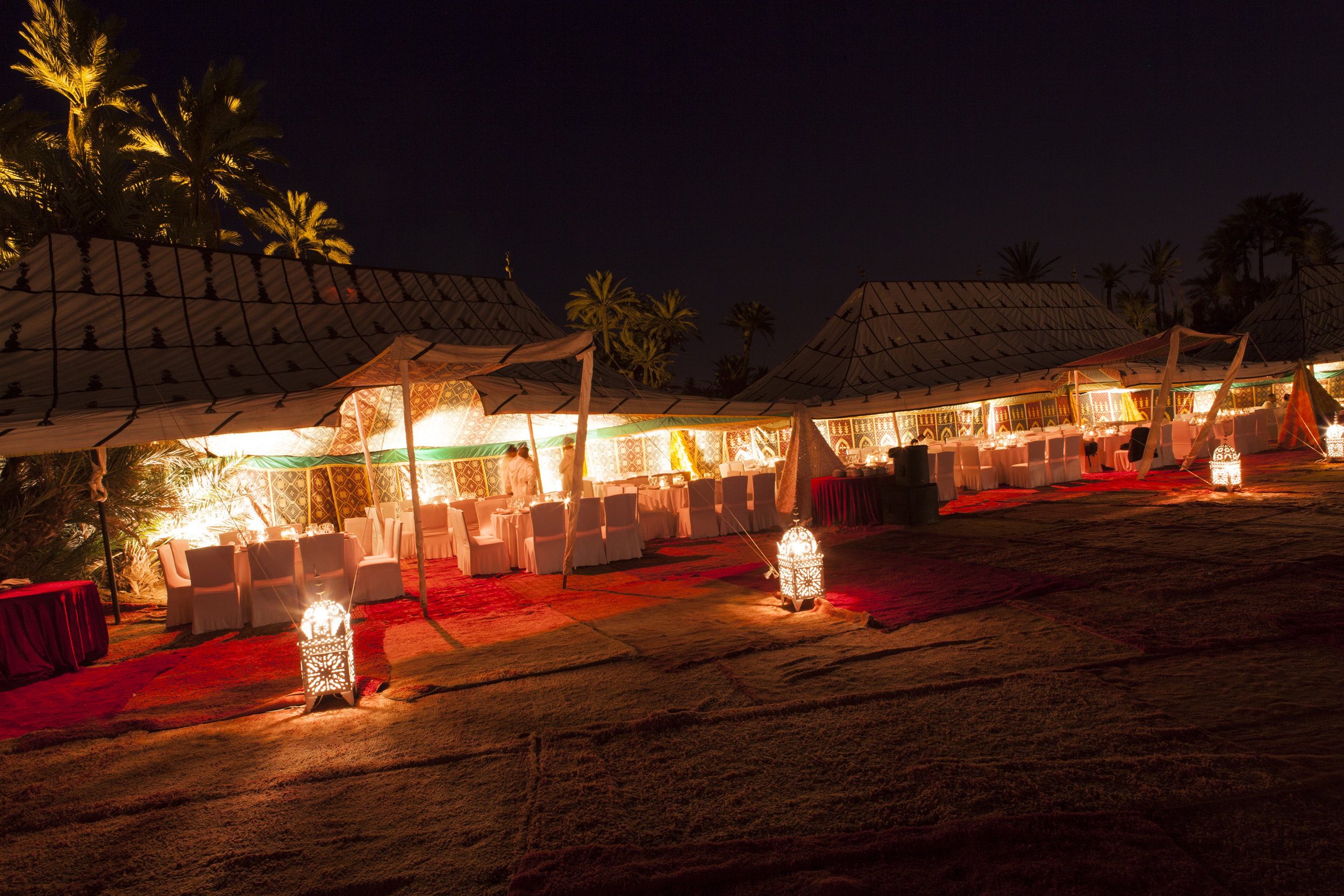marrakech_cena_gala_convencion_anual_salerm_cosmetics_proline_05