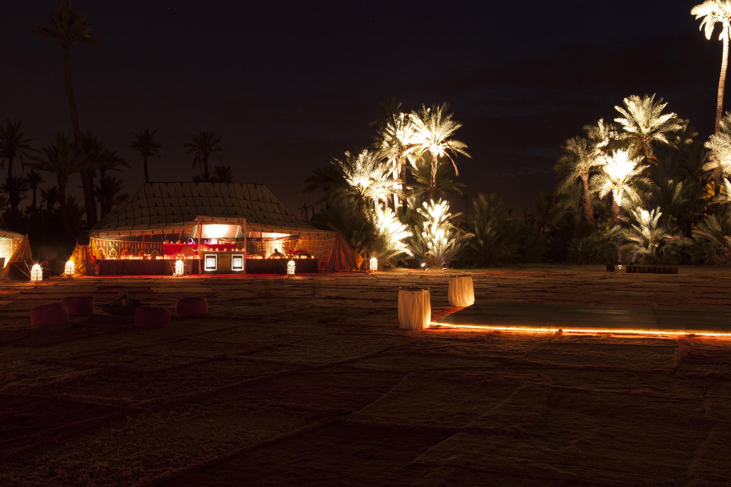 marrakech_cena_gala_convencion_anual_salerm_cosmetics_proline_06