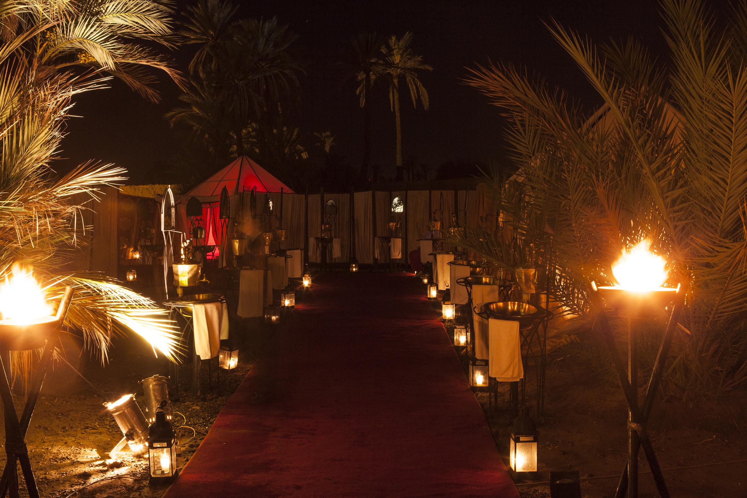 marrakech_cena_gala_convencion_anual_salerm_cosmetics_proline_07