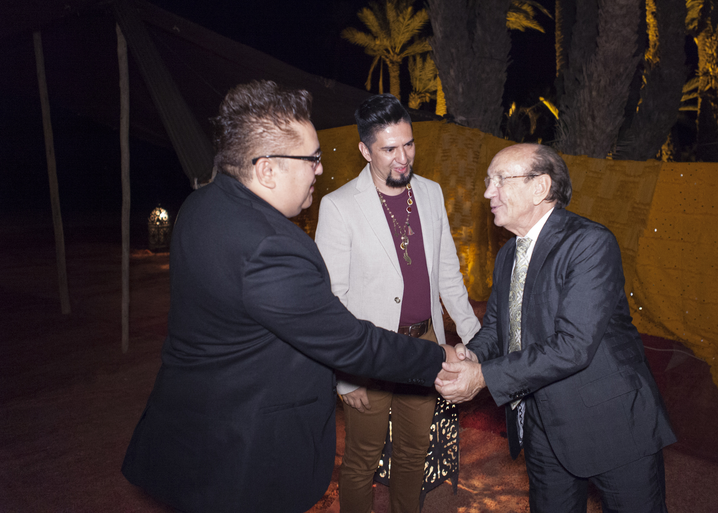marrakech_cena_gala_convencion_anual_salerm_cosmetics_proline_10
