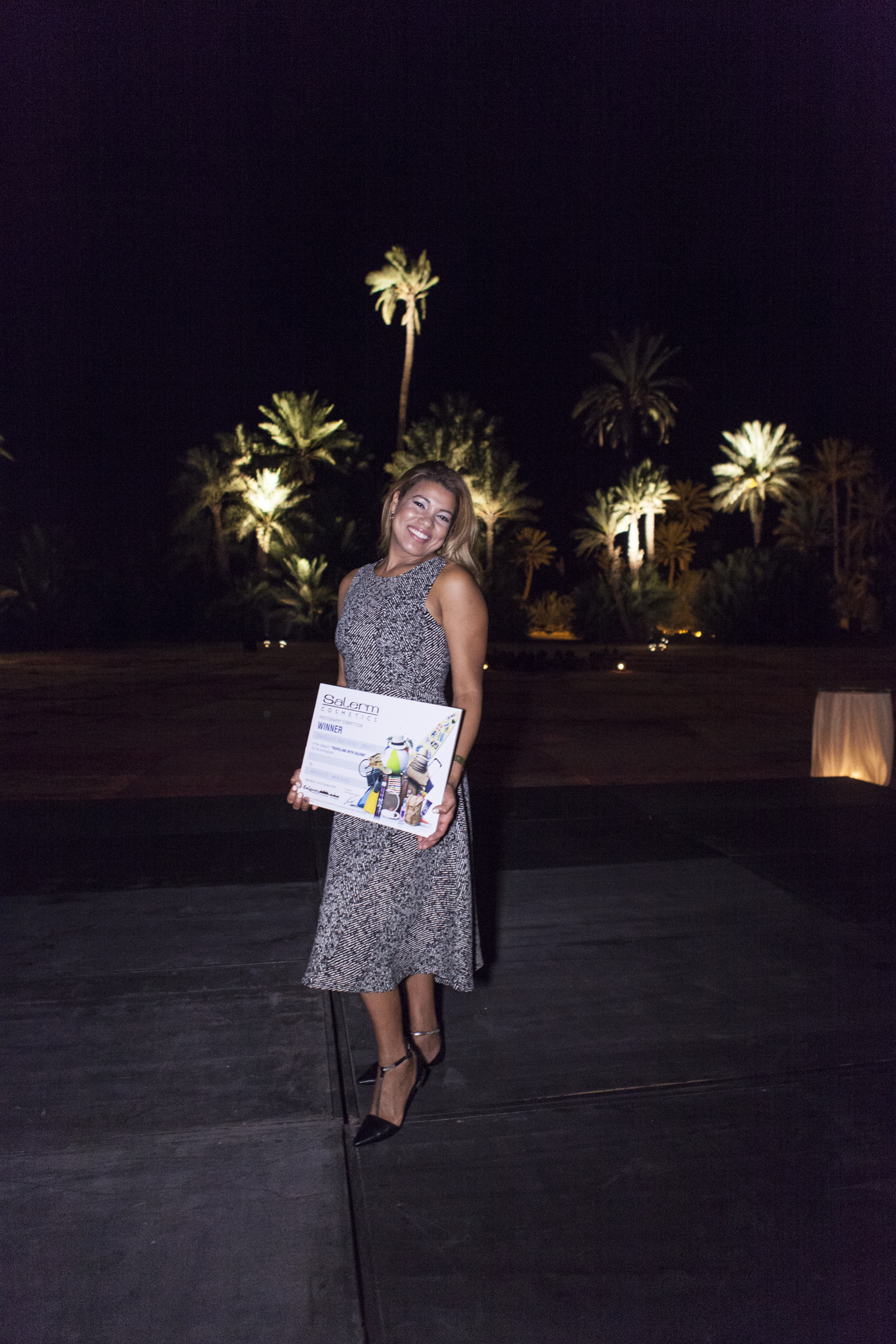 marrakech_cena_gala_convencion_anual_salerm_cosmetics_proline_100