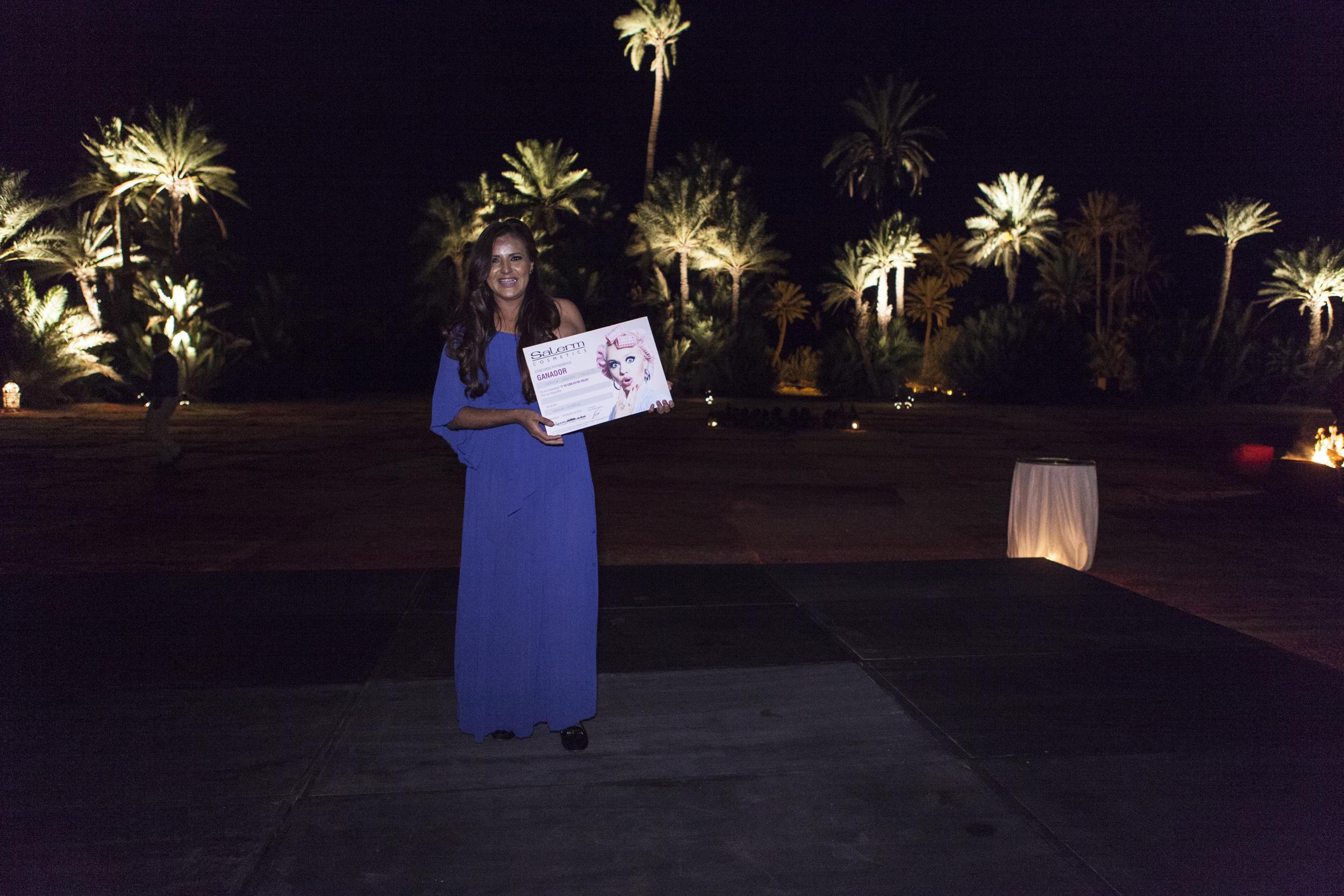 marrakech_cena_gala_convencion_anual_salerm_cosmetics_proline_101