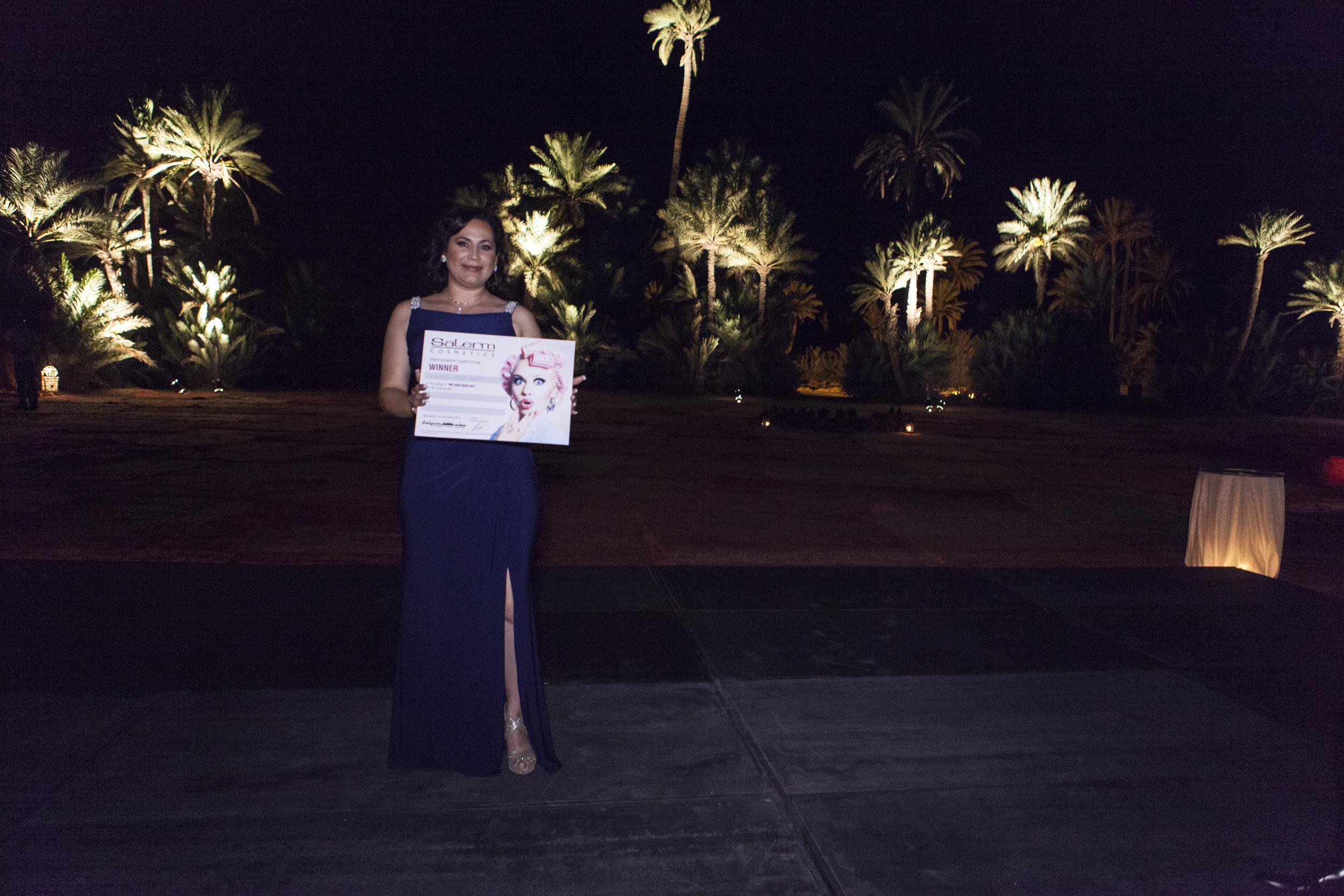marrakech_cena_gala_convencion_anual_salerm_cosmetics_proline_102