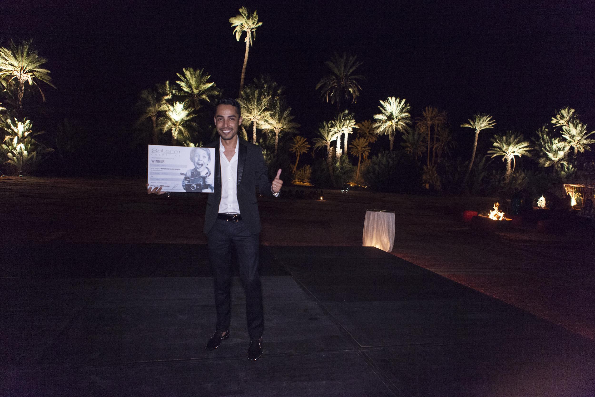 marrakech_cena_gala_convencion_anual_salerm_cosmetics_proline_103