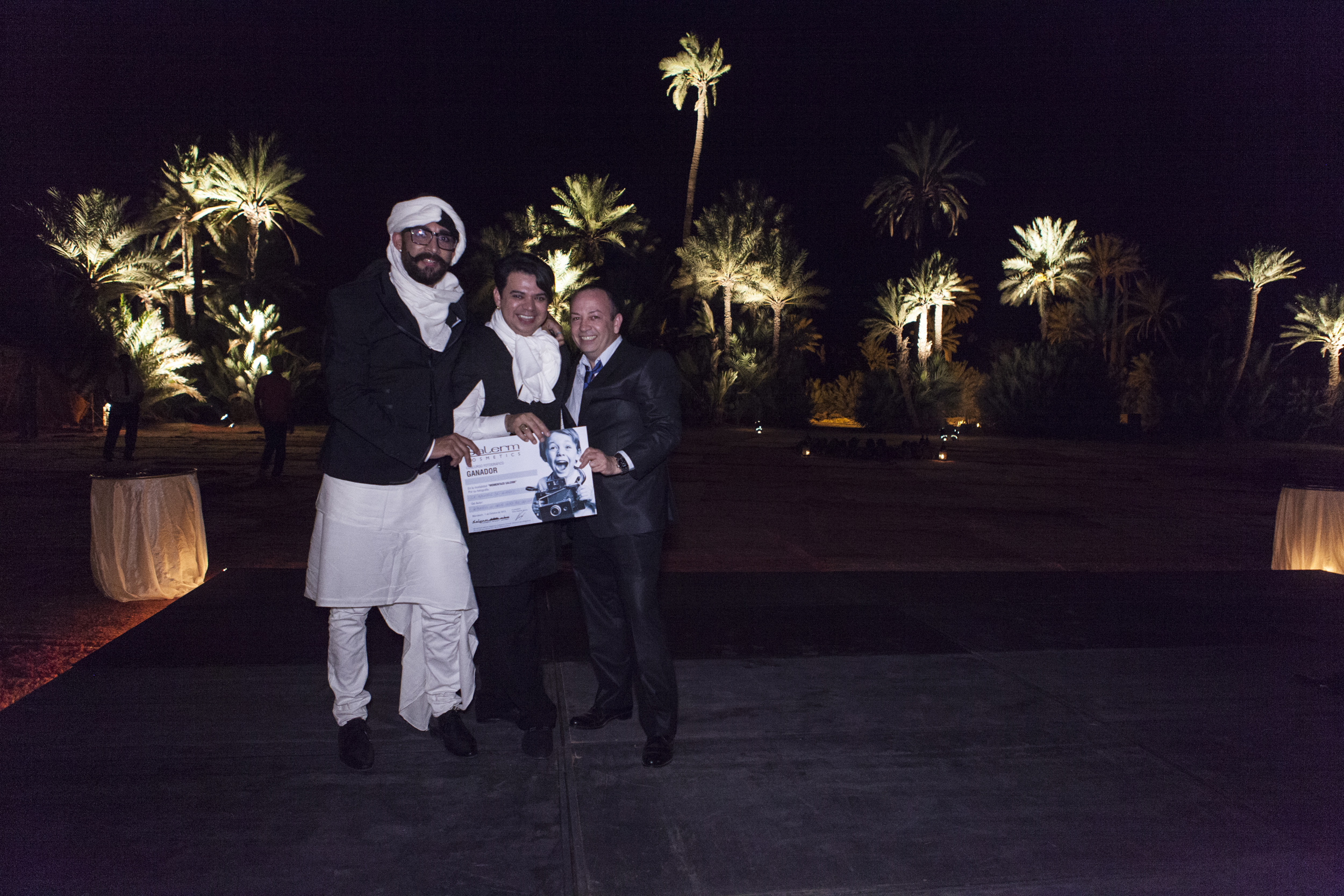 marrakech_cena_gala_convencion_anual_salerm_cosmetics_proline_104