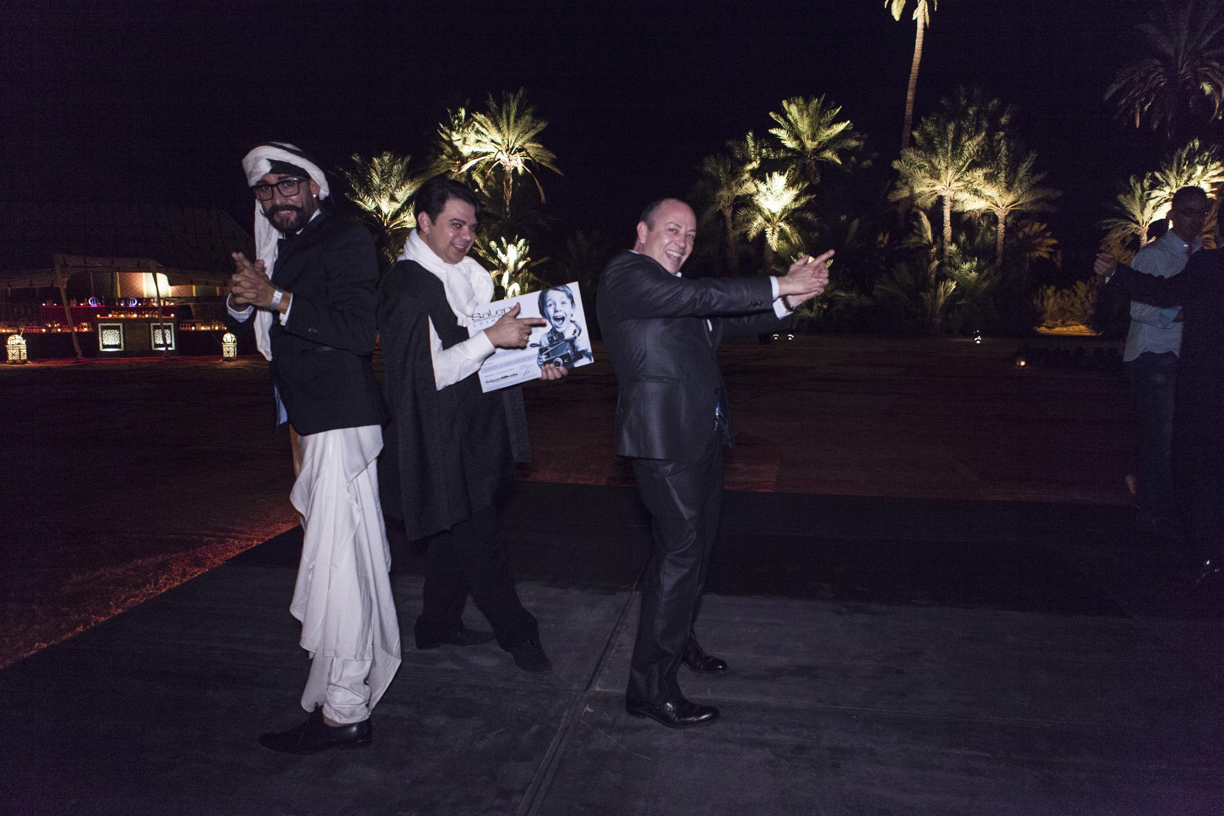 marrakech_cena_gala_convencion_anual_salerm_cosmetics_proline_105
