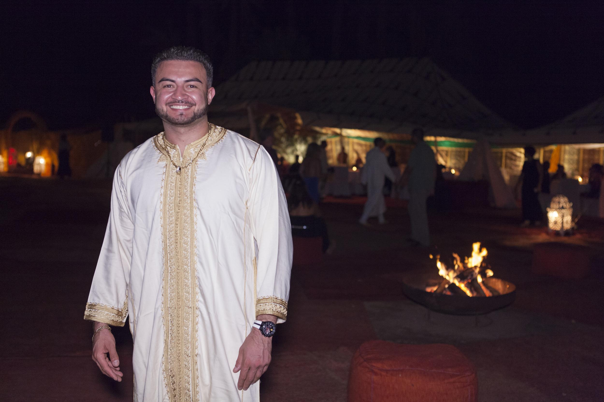 marrakech_cena_gala_convencion_anual_salerm_cosmetics_proline_106
