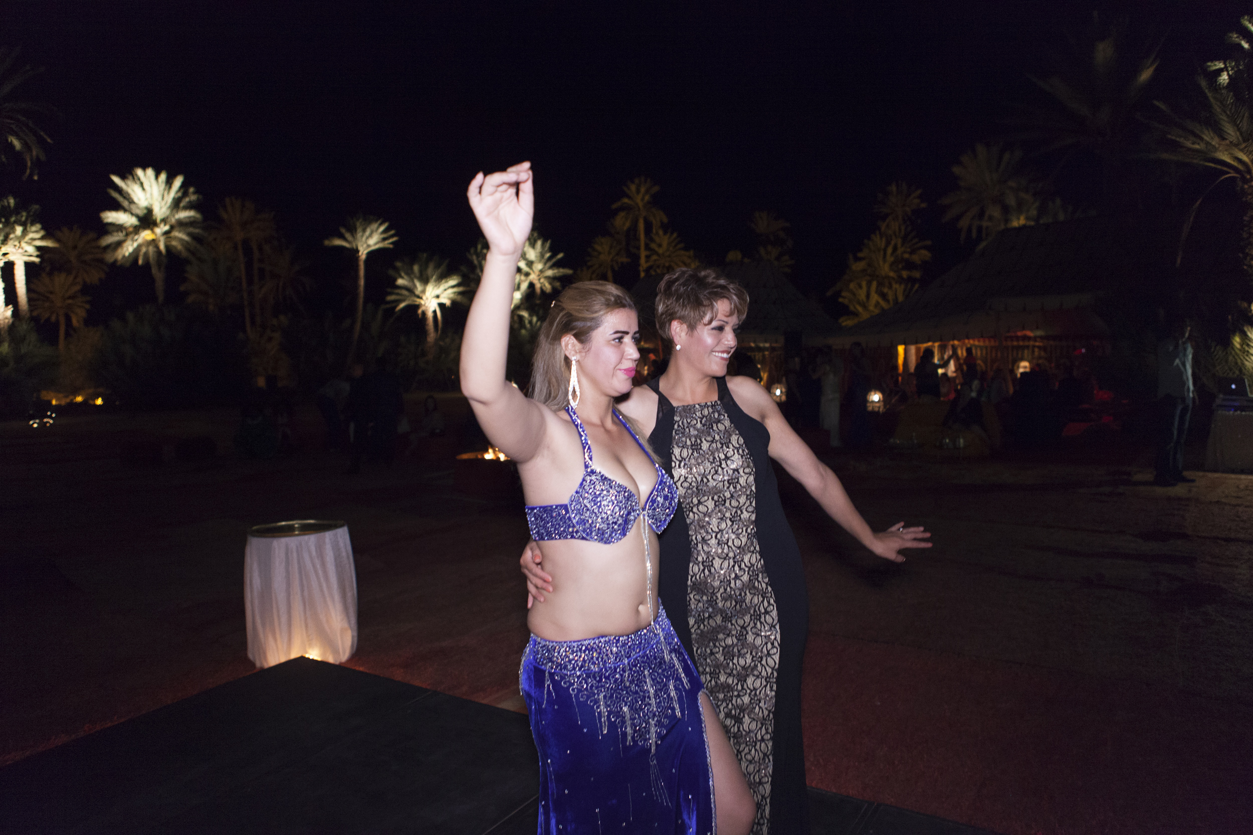 marrakech_cena_gala_convencion_anual_salerm_cosmetics_proline_109
