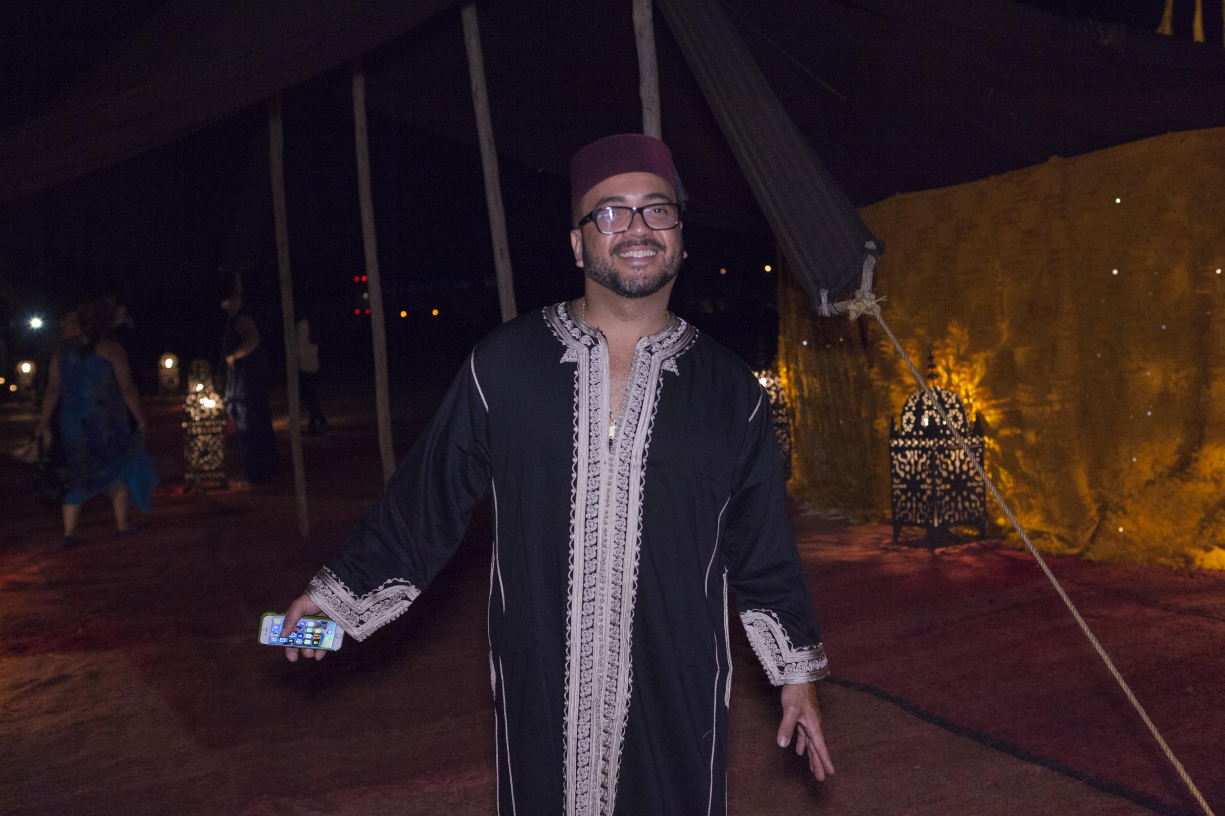 marrakech_cena_gala_convencion_anual_salerm_cosmetics_proline_11