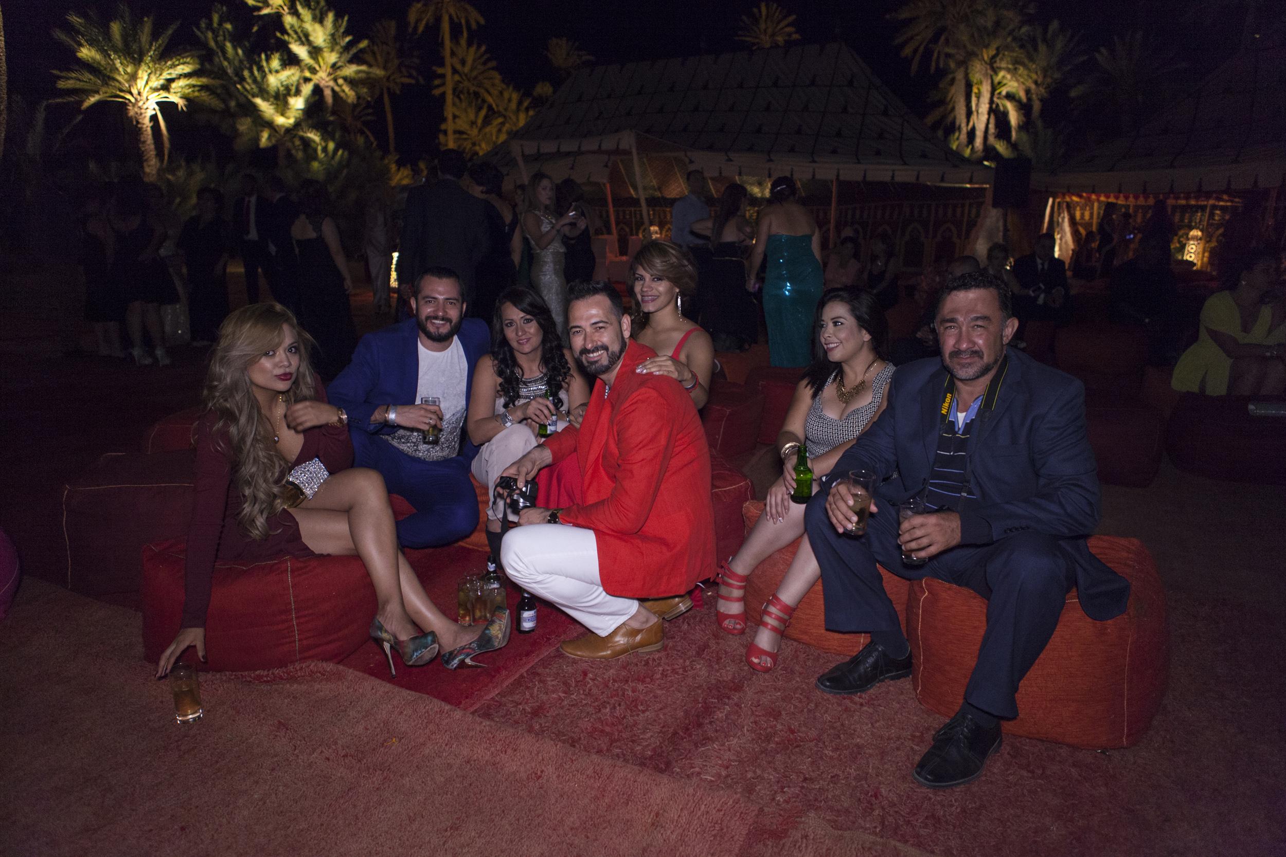 marrakech_cena_gala_convencion_anual_salerm_cosmetics_proline_117