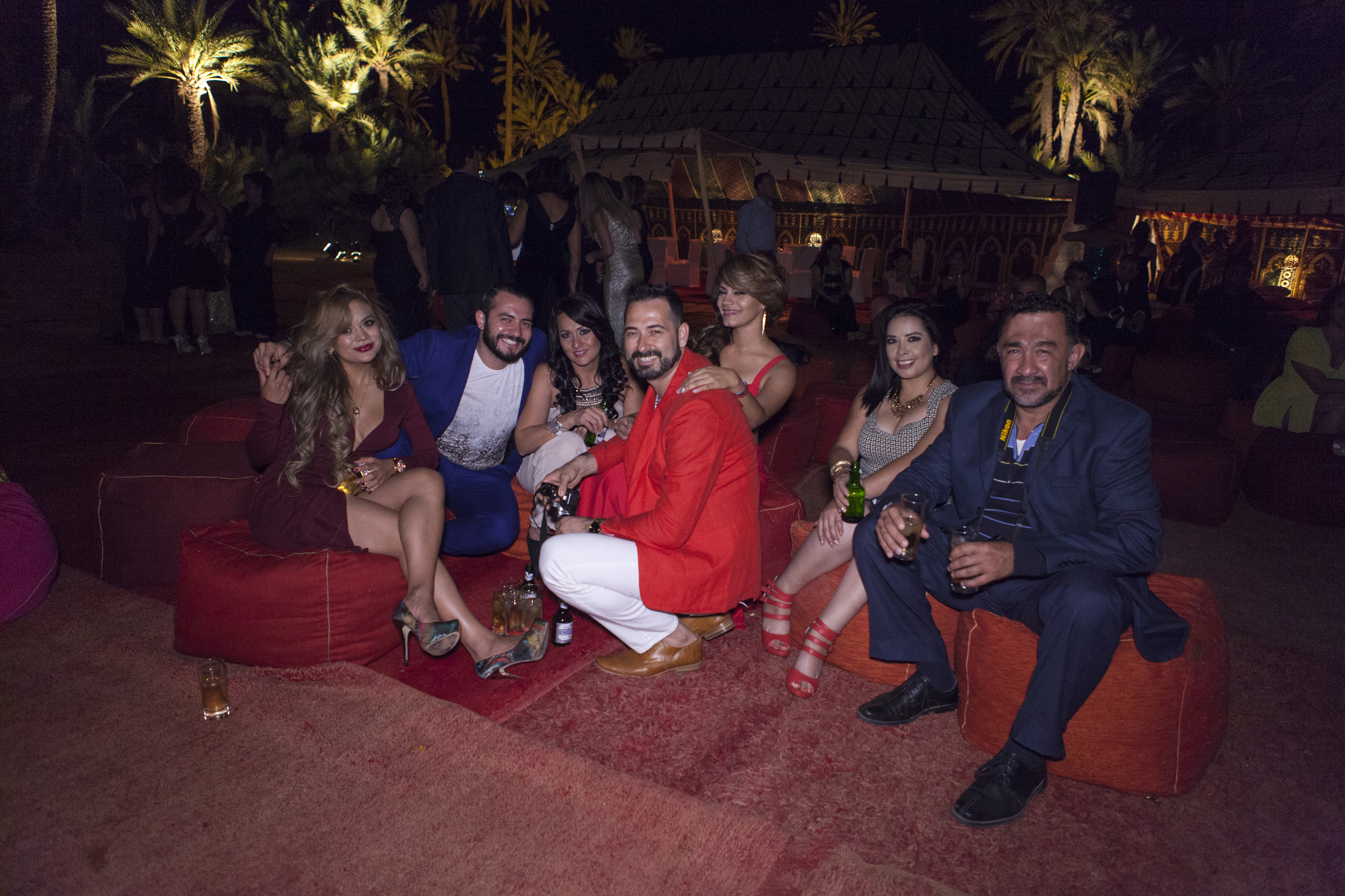 marrakech_cena_gala_convencion_anual_salerm_cosmetics_proline_118