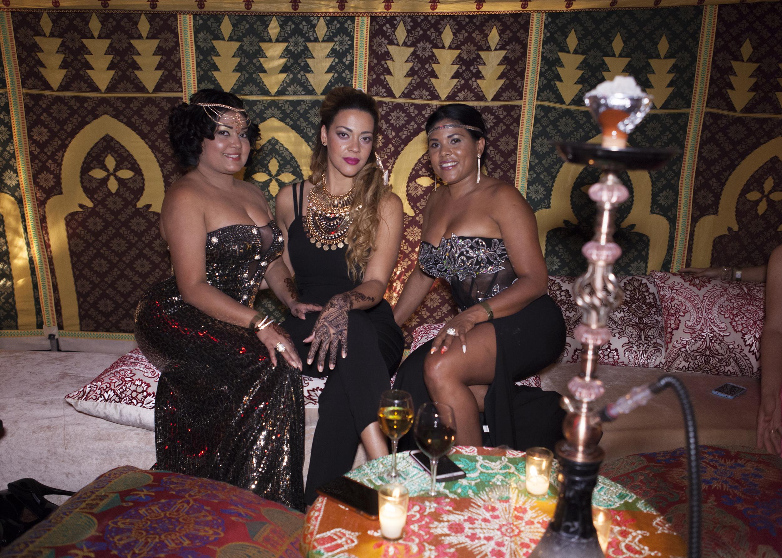 marrakech_cena_gala_convencion_anual_salerm_cosmetics_proline_126