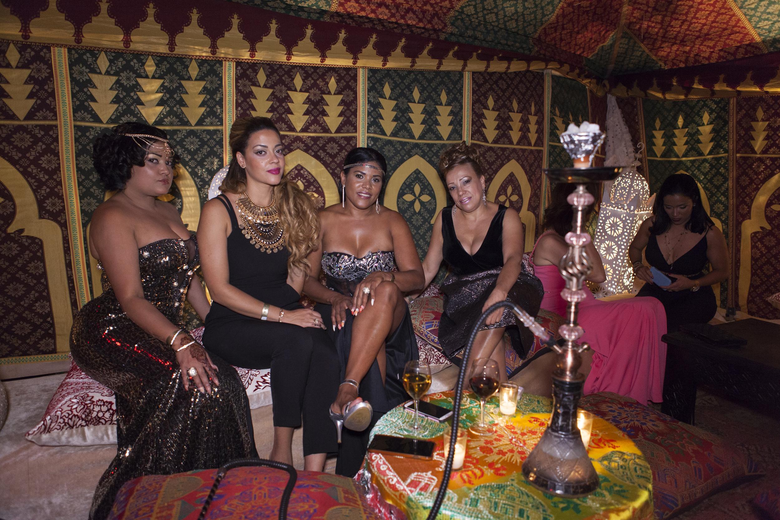 marrakech_cena_gala_convencion_anual_salerm_cosmetics_proline_128