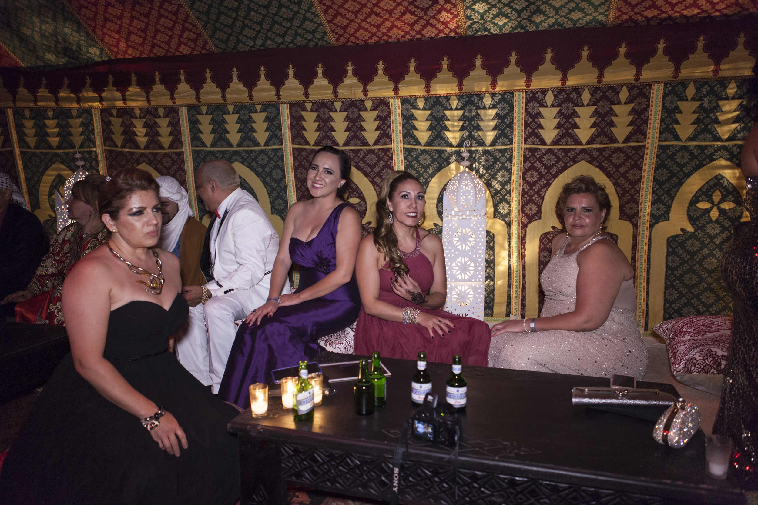 marrakech_cena_gala_convencion_anual_salerm_cosmetics_proline_131