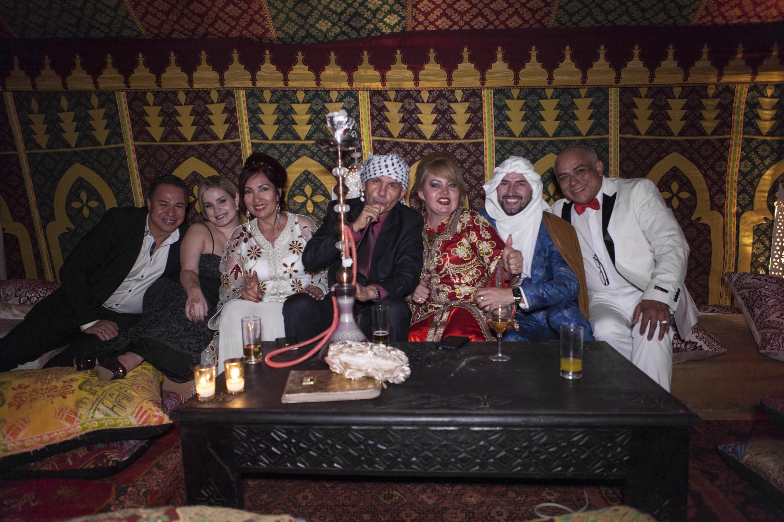 marrakech_cena_gala_convencion_anual_salerm_cosmetics_proline_133