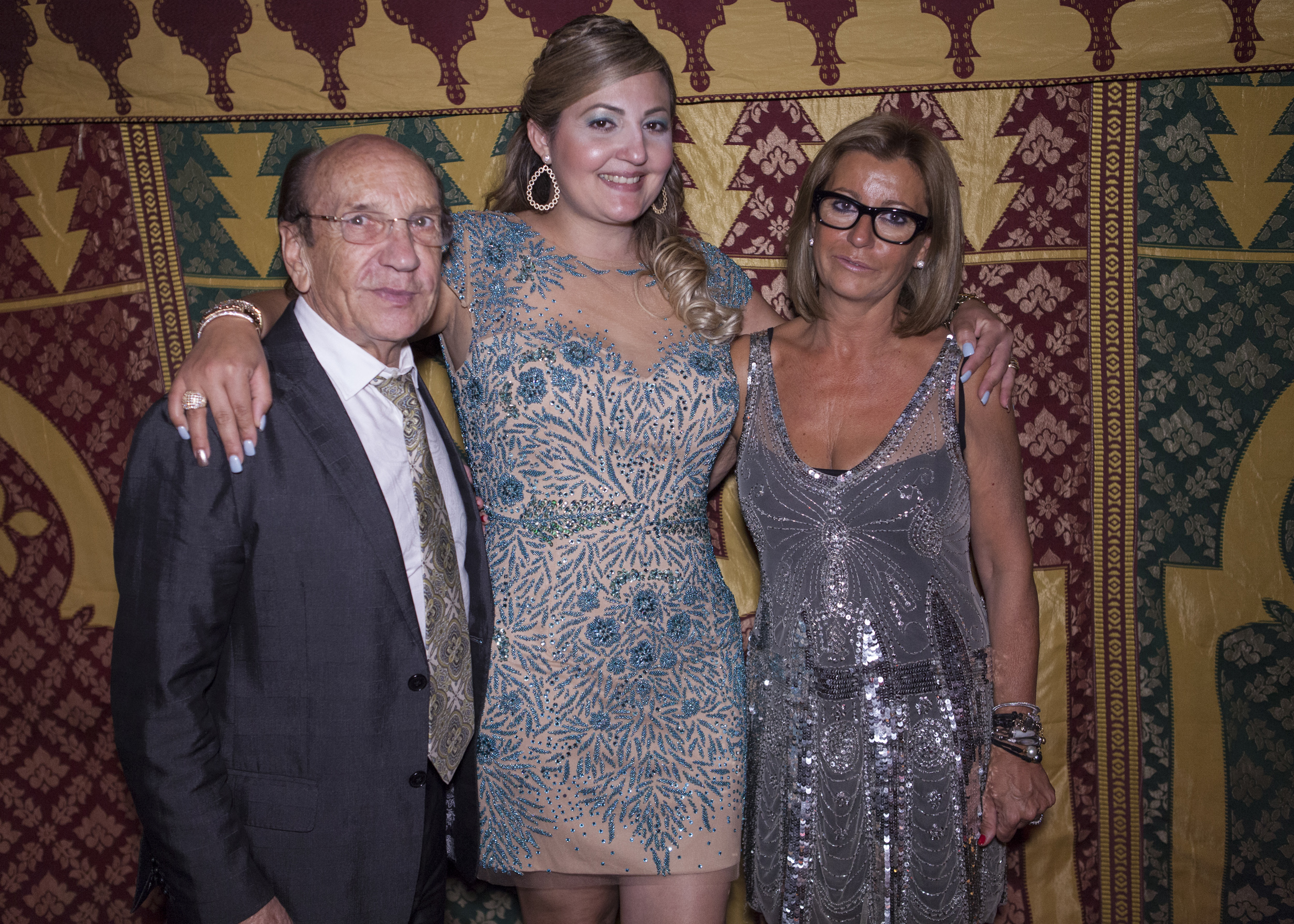 marrakech_cena_gala_convencion_anual_salerm_cosmetics_proline_139