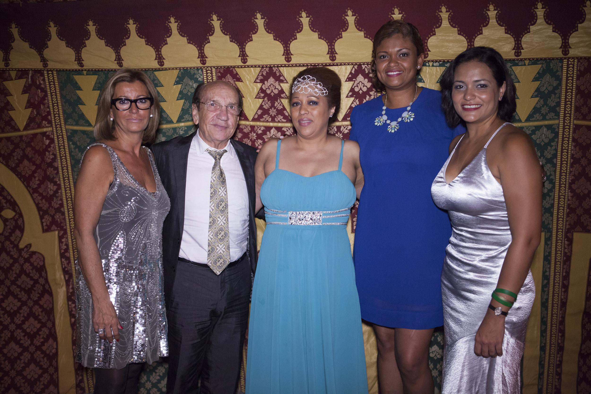 marrakech_cena_gala_convencion_anual_salerm_cosmetics_proline_164