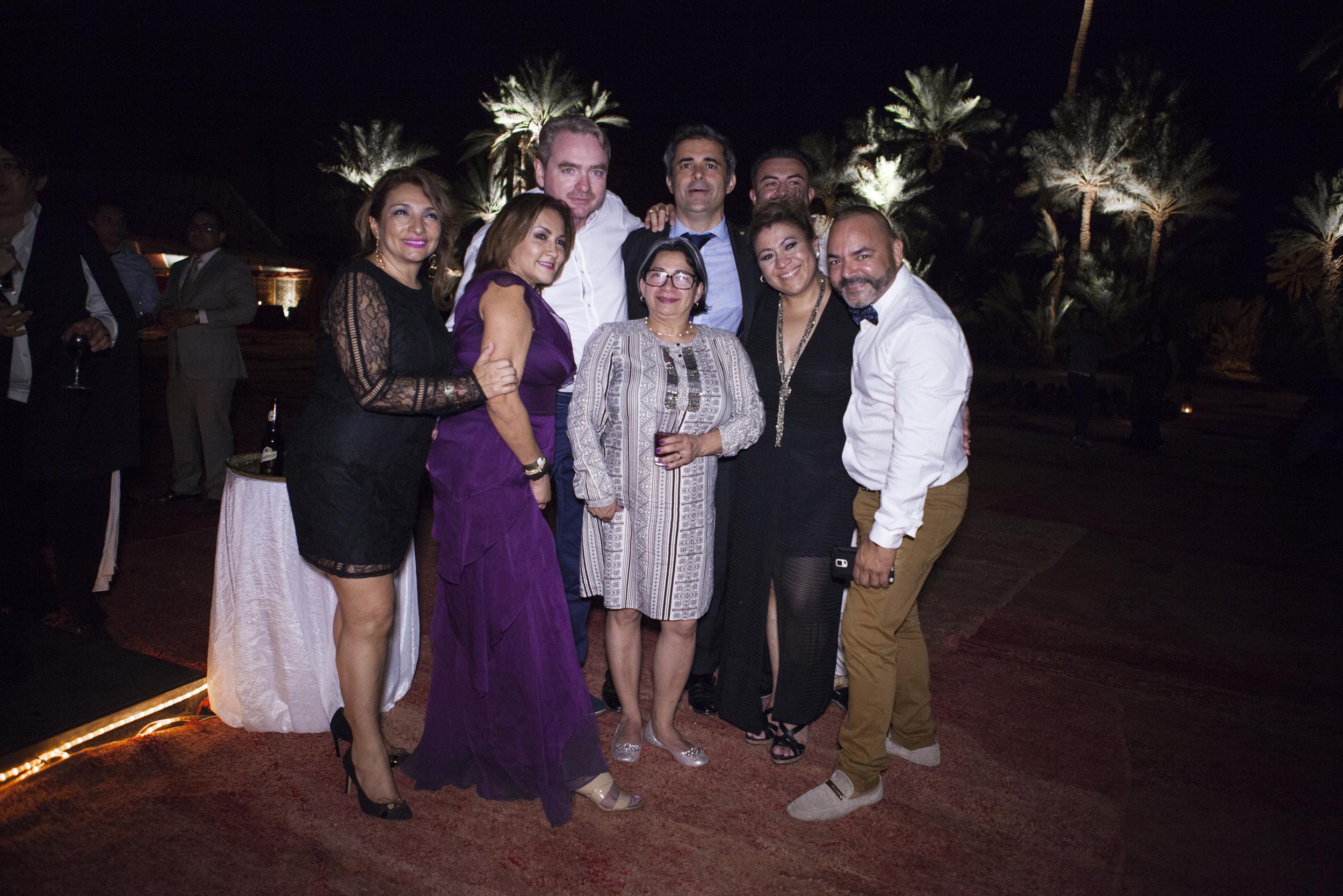 marrakech_cena_gala_convencion_anual_salerm_cosmetics_proline_166