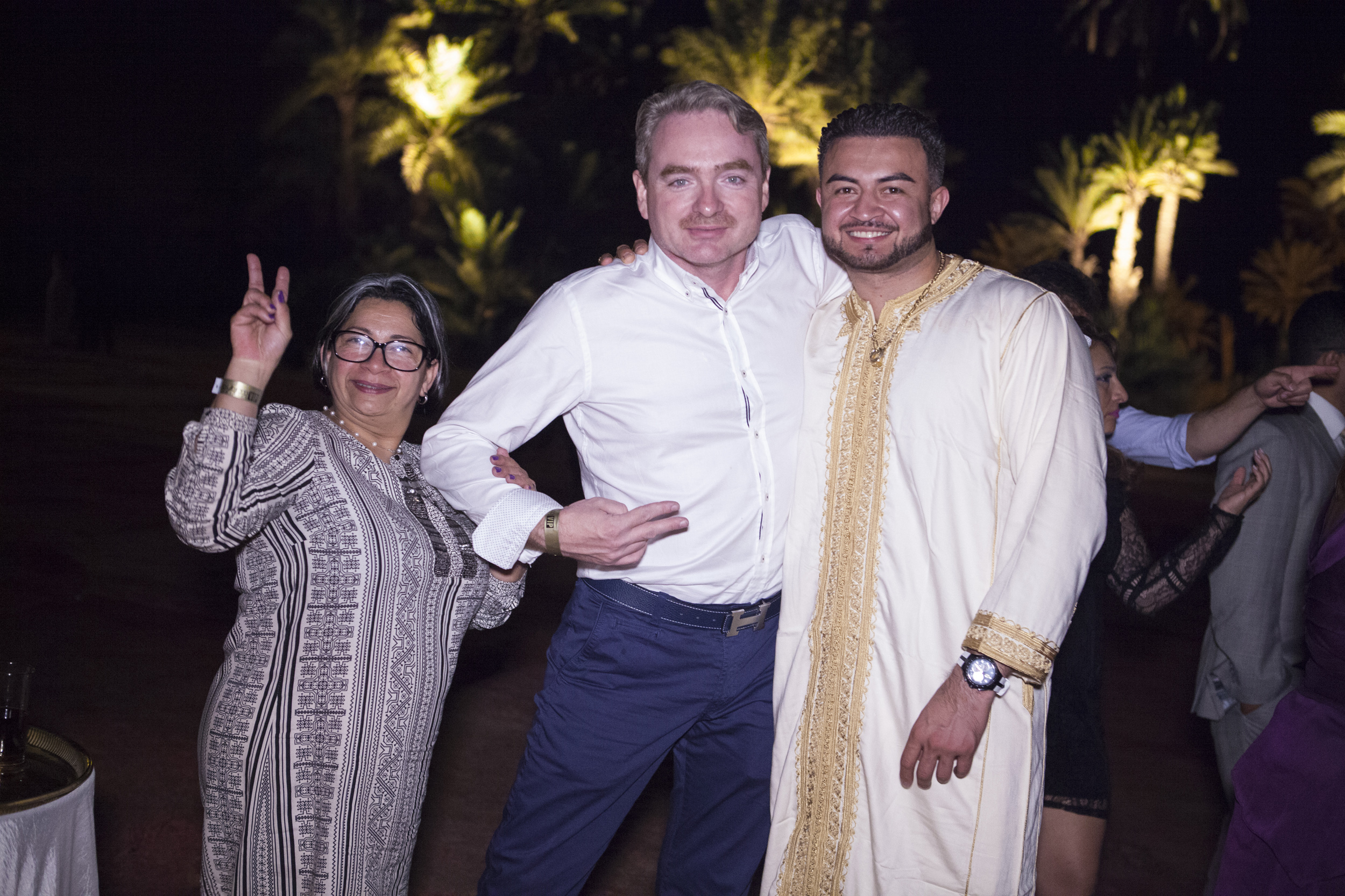 marrakech_cena_gala_convencion_anual_salerm_cosmetics_proline_167