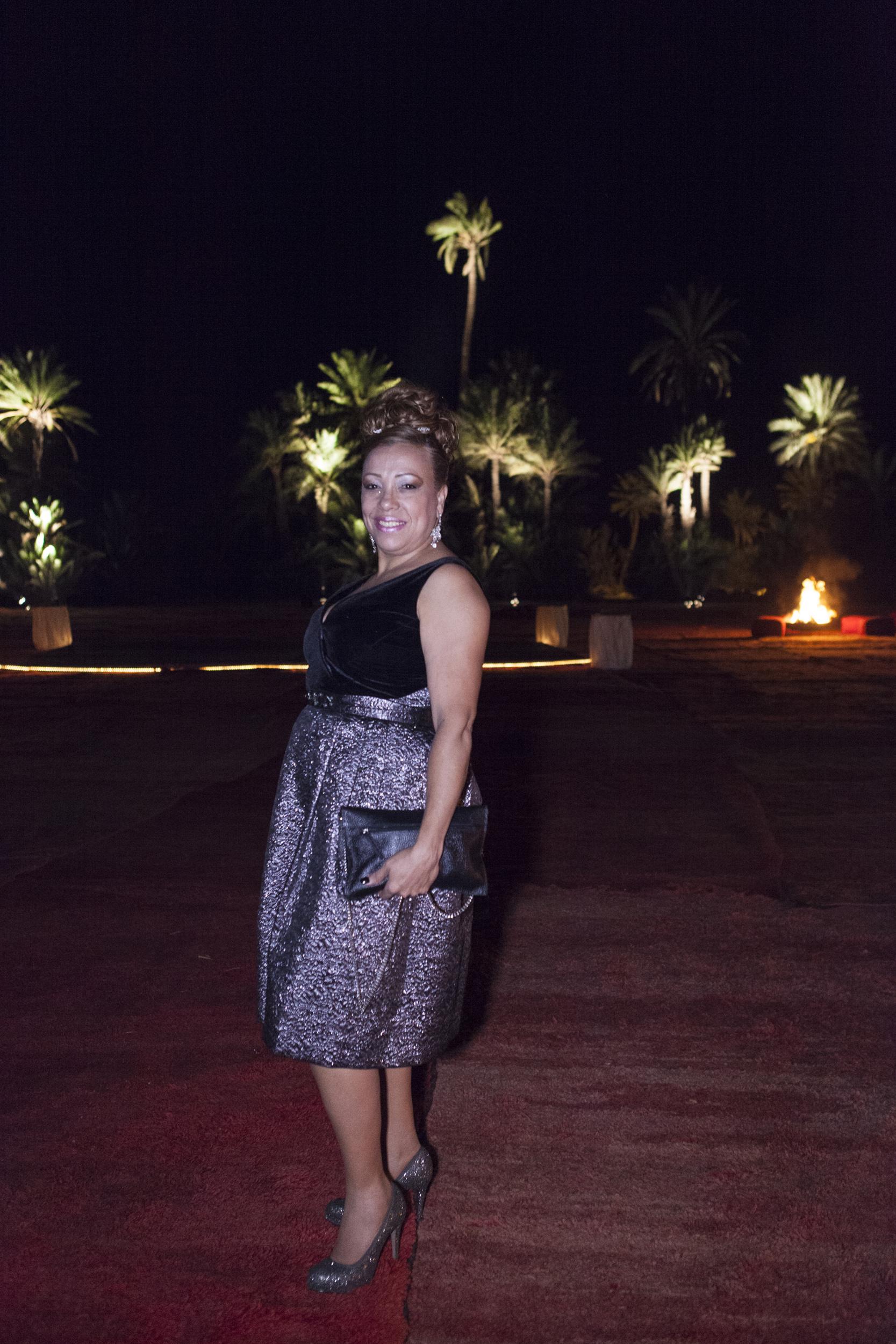 marrakech_cena_gala_convencion_anual_salerm_cosmetics_proline_17