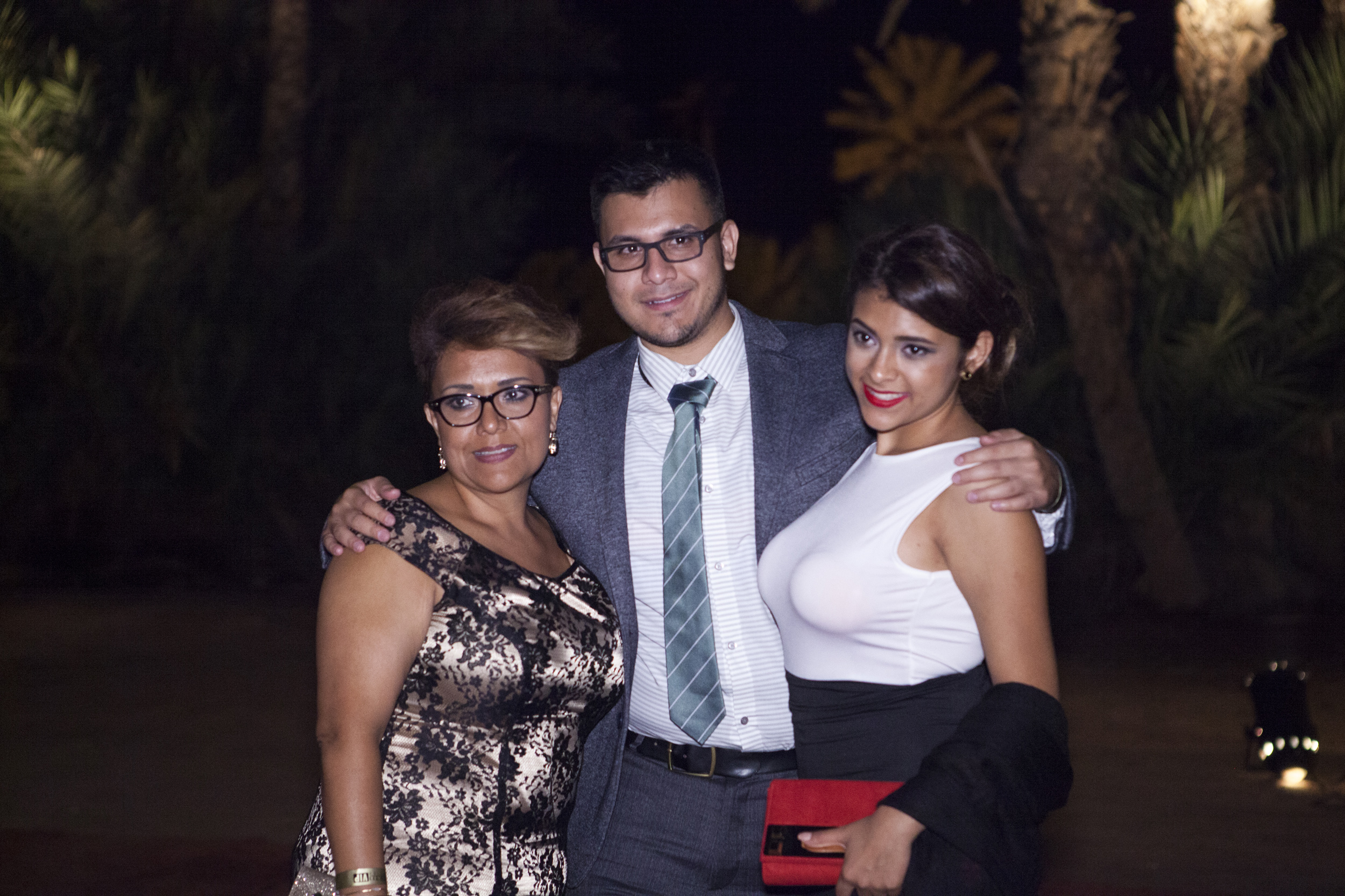 marrakech_cena_gala_convencion_anual_salerm_cosmetics_proline_170