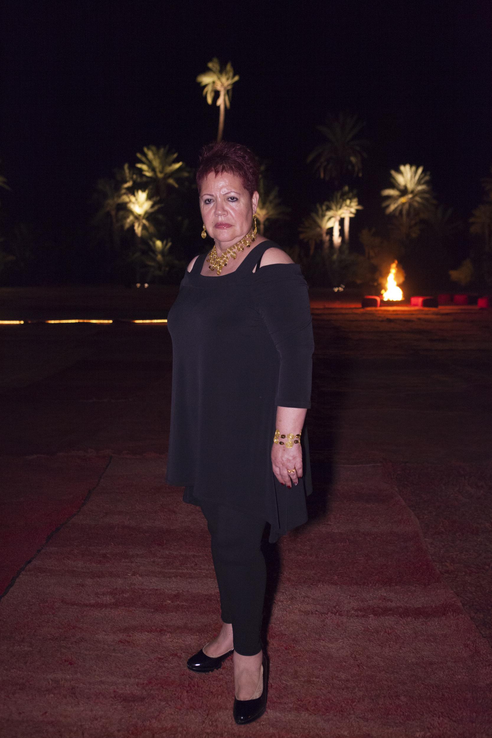 marrakech_cena_gala_convencion_anual_salerm_cosmetics_proline_22