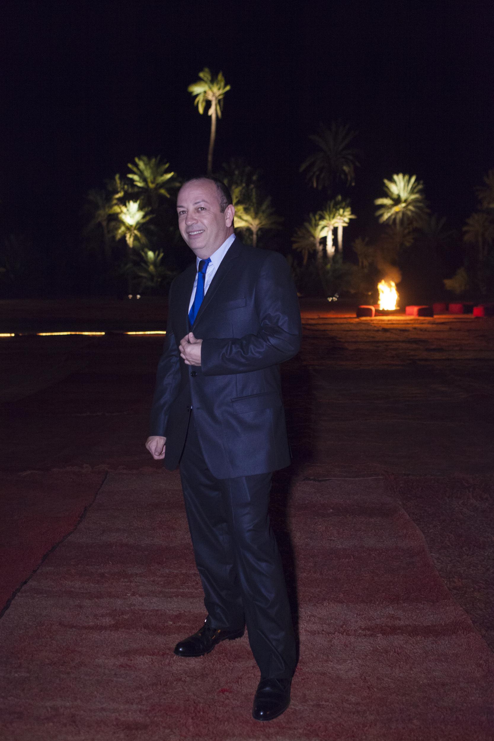 marrakech_cena_gala_convencion_anual_salerm_cosmetics_proline_23