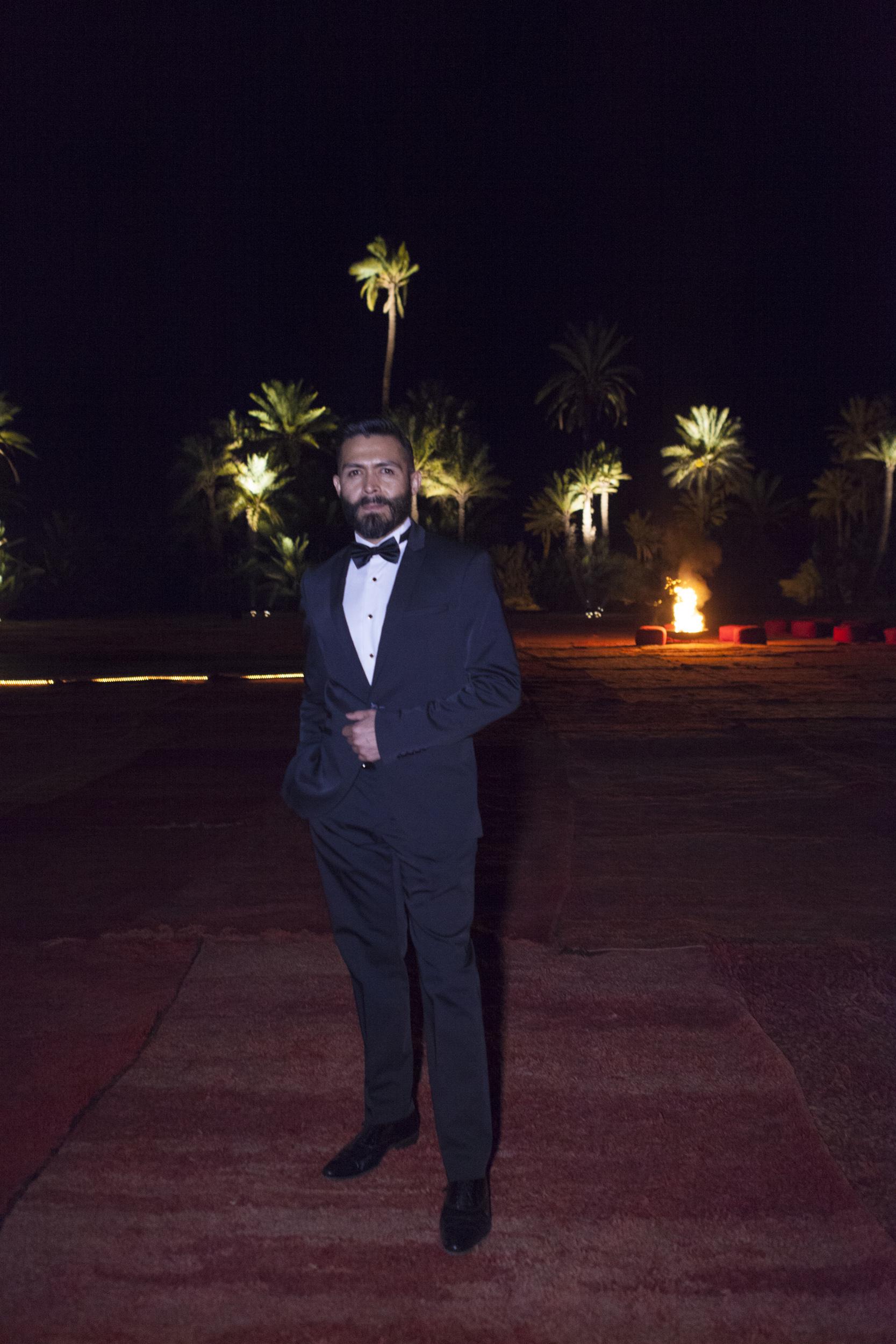marrakech_cena_gala_convencion_anual_salerm_cosmetics_proline_24