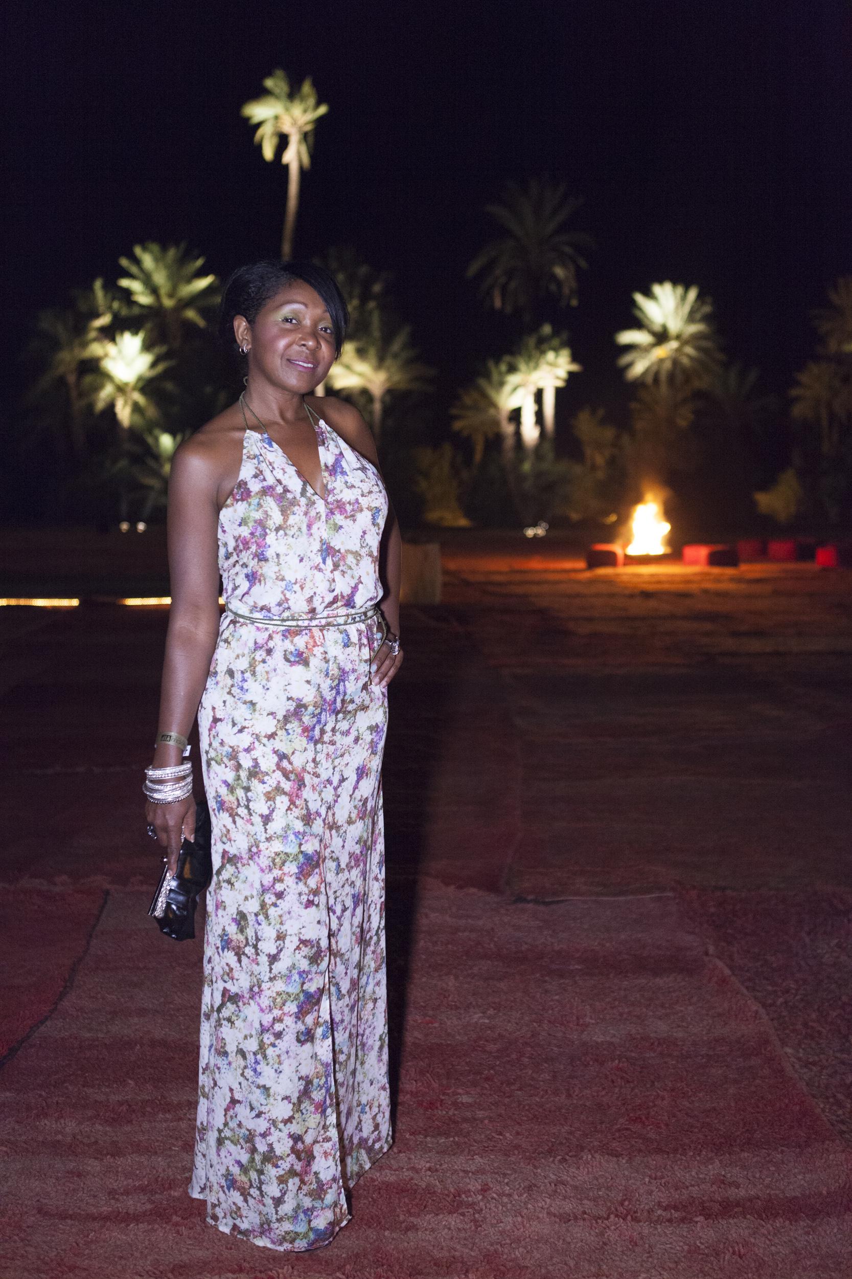 marrakech_cena_gala_convencion_anual_salerm_cosmetics_proline_27