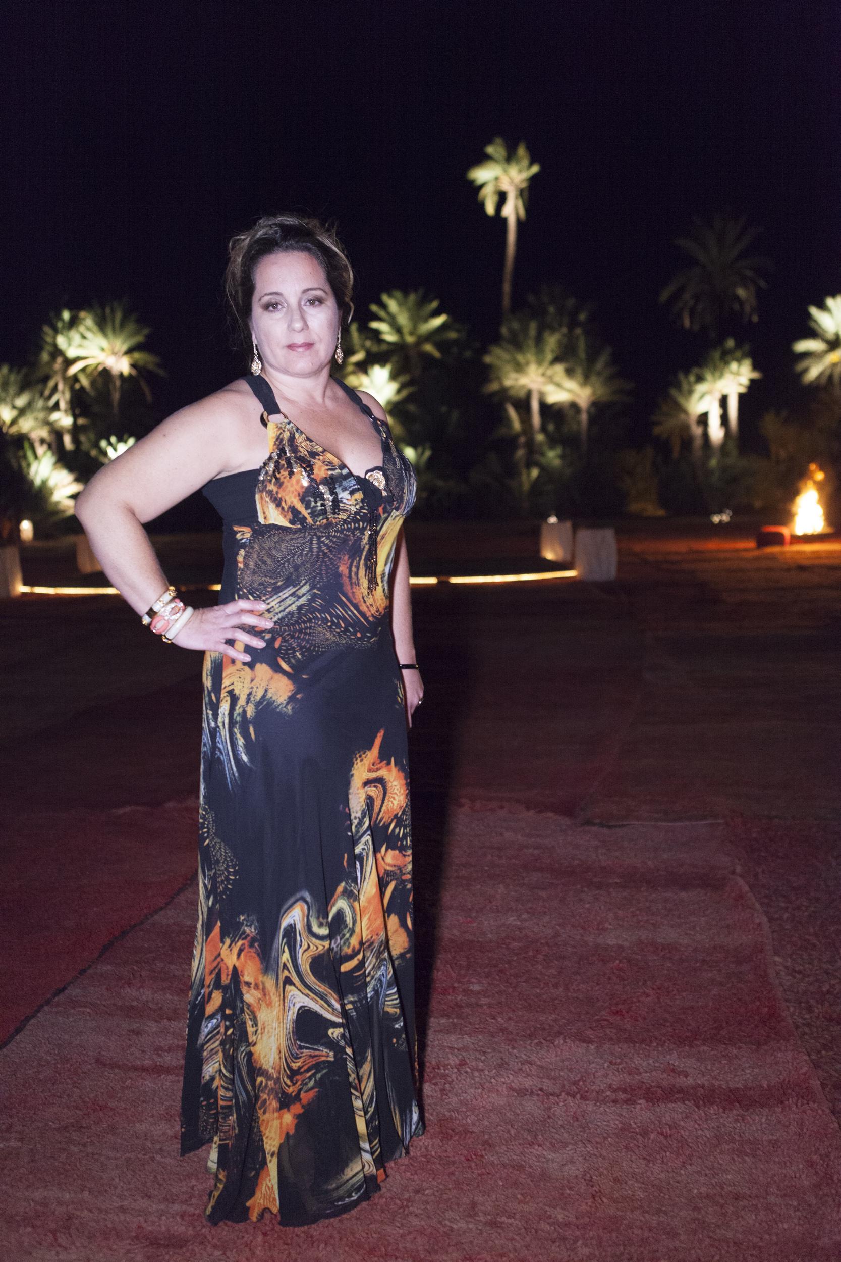 marrakech_cena_gala_convencion_anual_salerm_cosmetics_proline_28