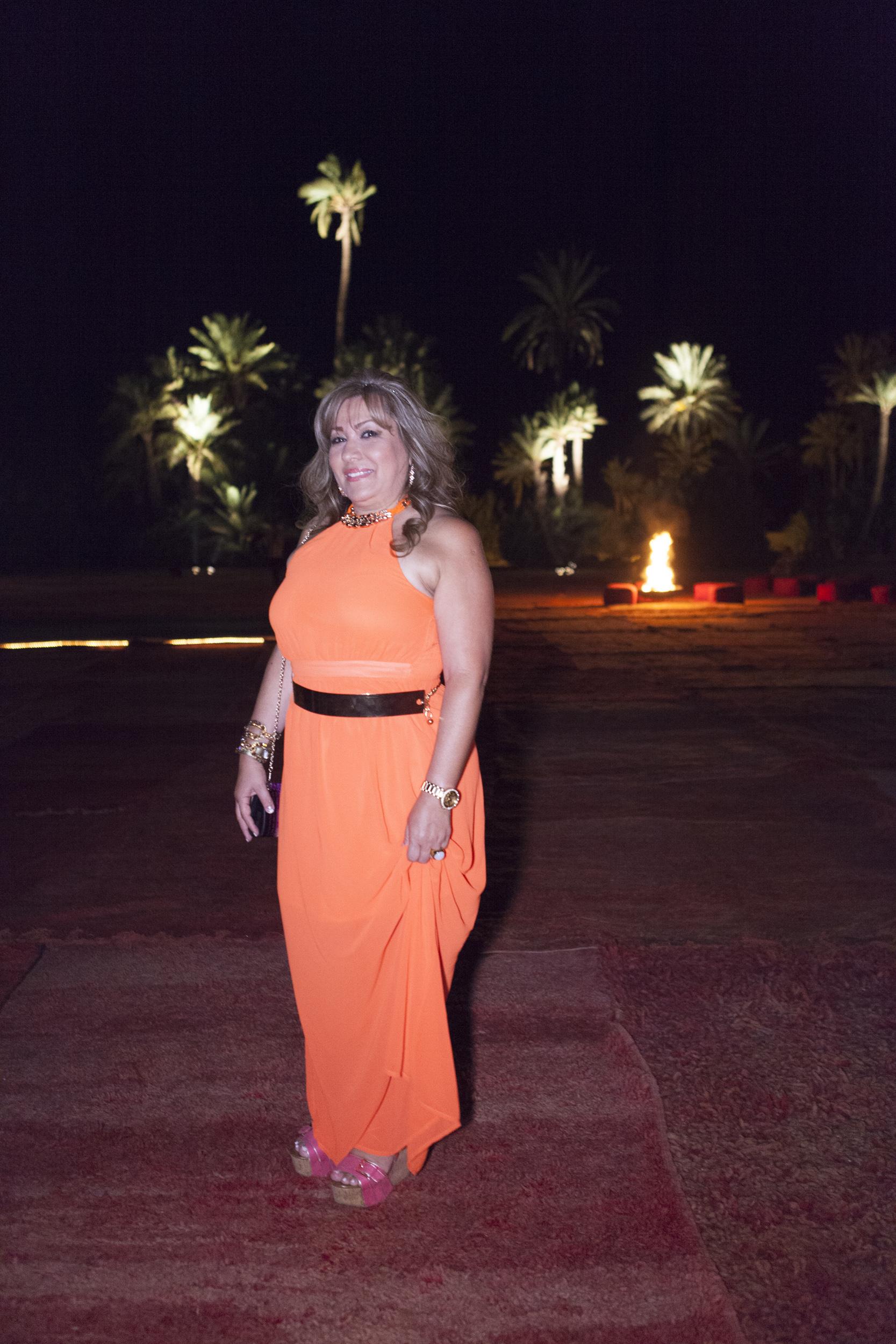 marrakech_cena_gala_convencion_anual_salerm_cosmetics_proline_32