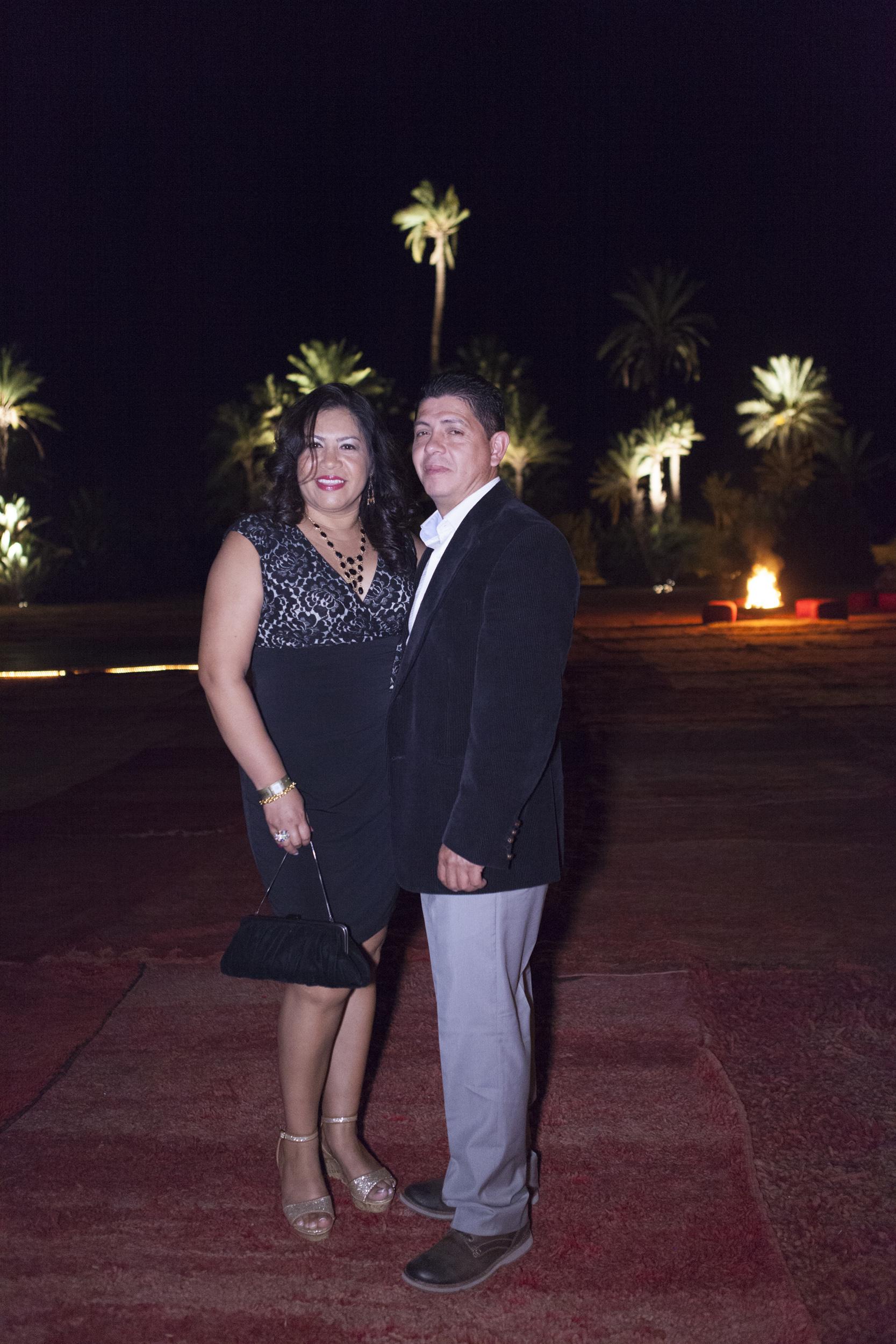 marrakech_cena_gala_convencion_anual_salerm_cosmetics_proline_33