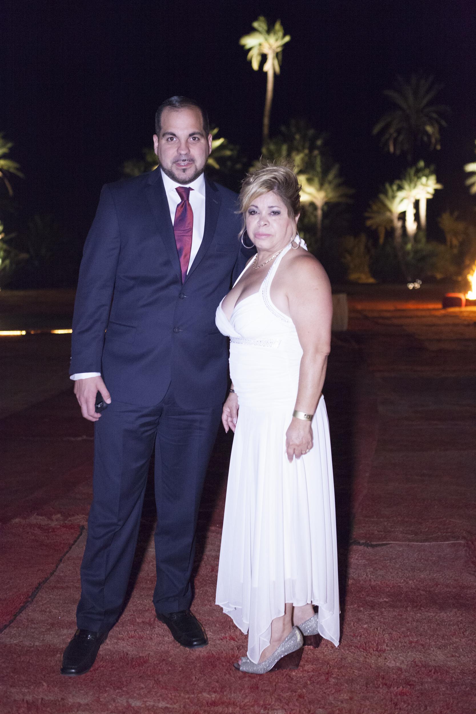 marrakech_cena_gala_convencion_anual_salerm_cosmetics_proline_35