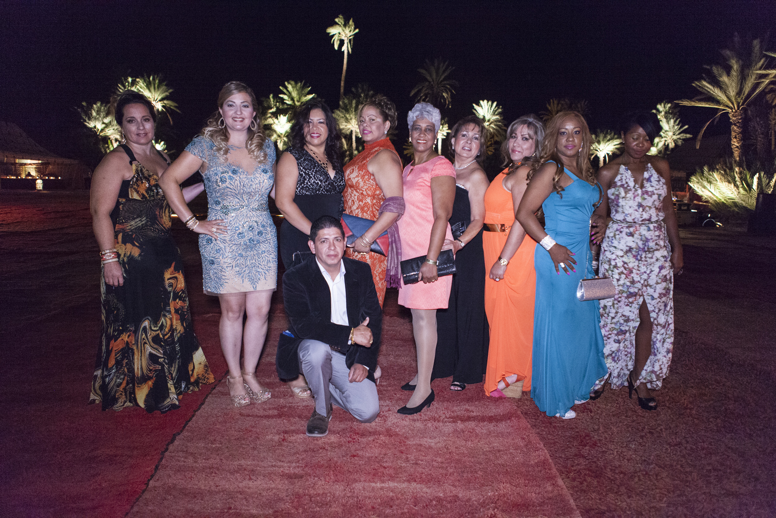marrakech_cena_gala_convencion_anual_salerm_cosmetics_proline_36