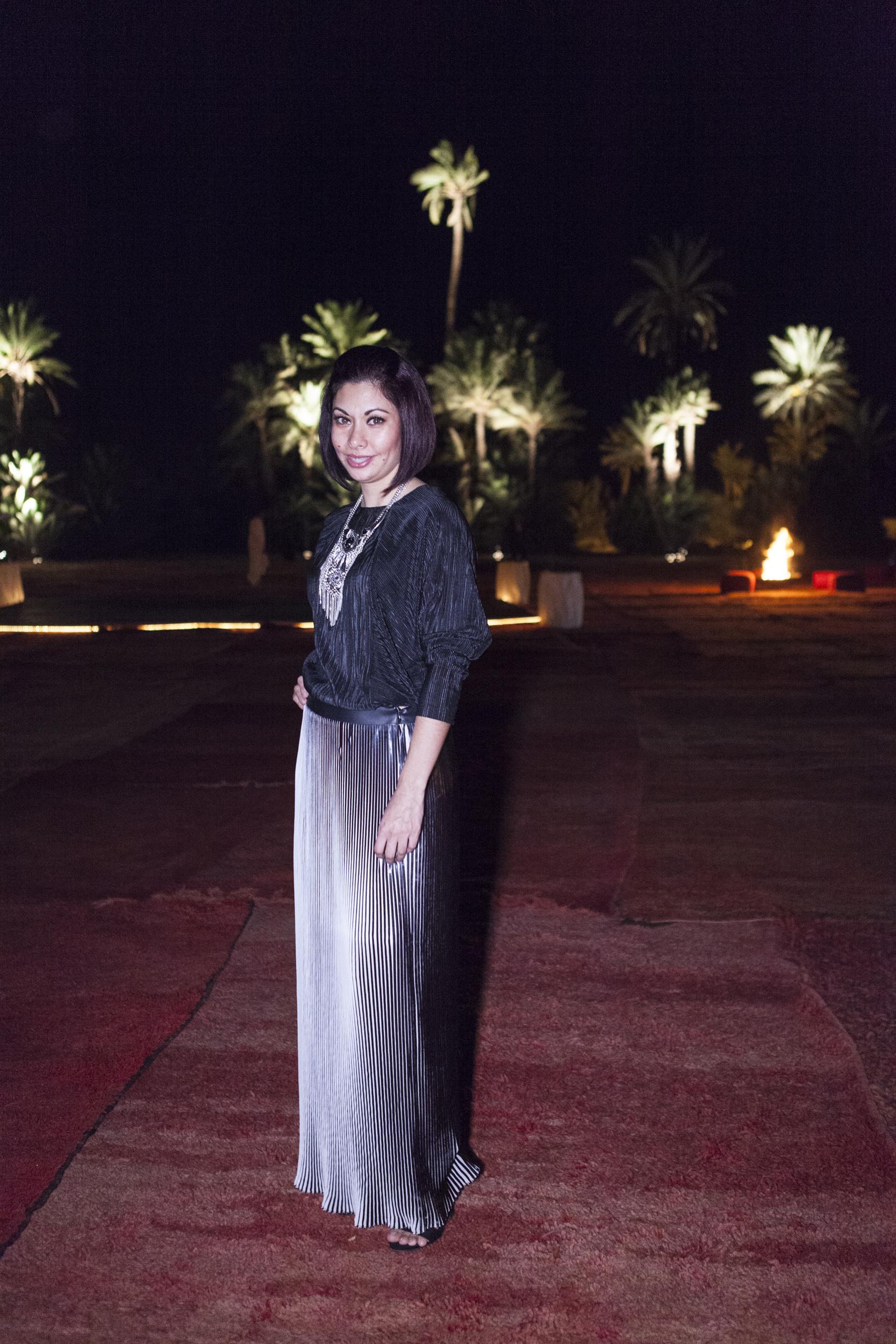marrakech_cena_gala_convencion_anual_salerm_cosmetics_proline_38