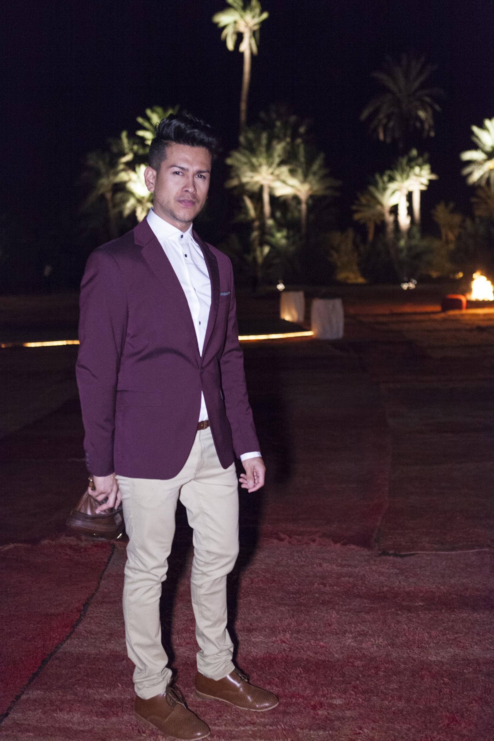 marrakech_cena_gala_convencion_anual_salerm_cosmetics_proline_41