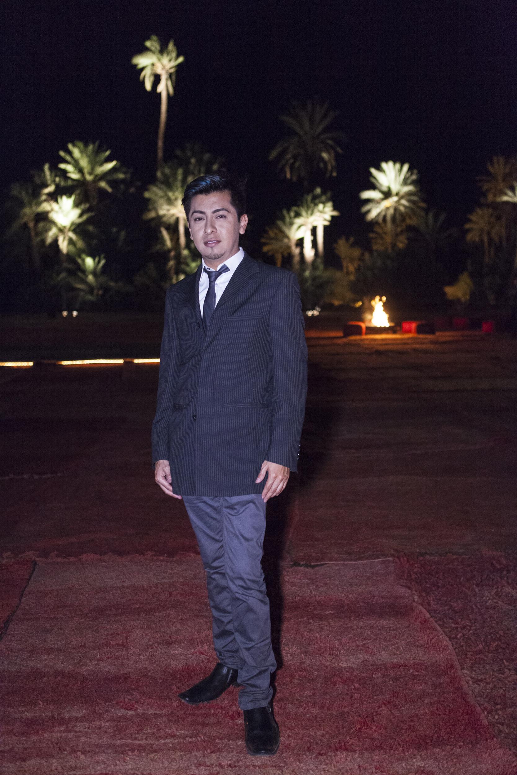 marrakech_cena_gala_convencion_anual_salerm_cosmetics_proline_42