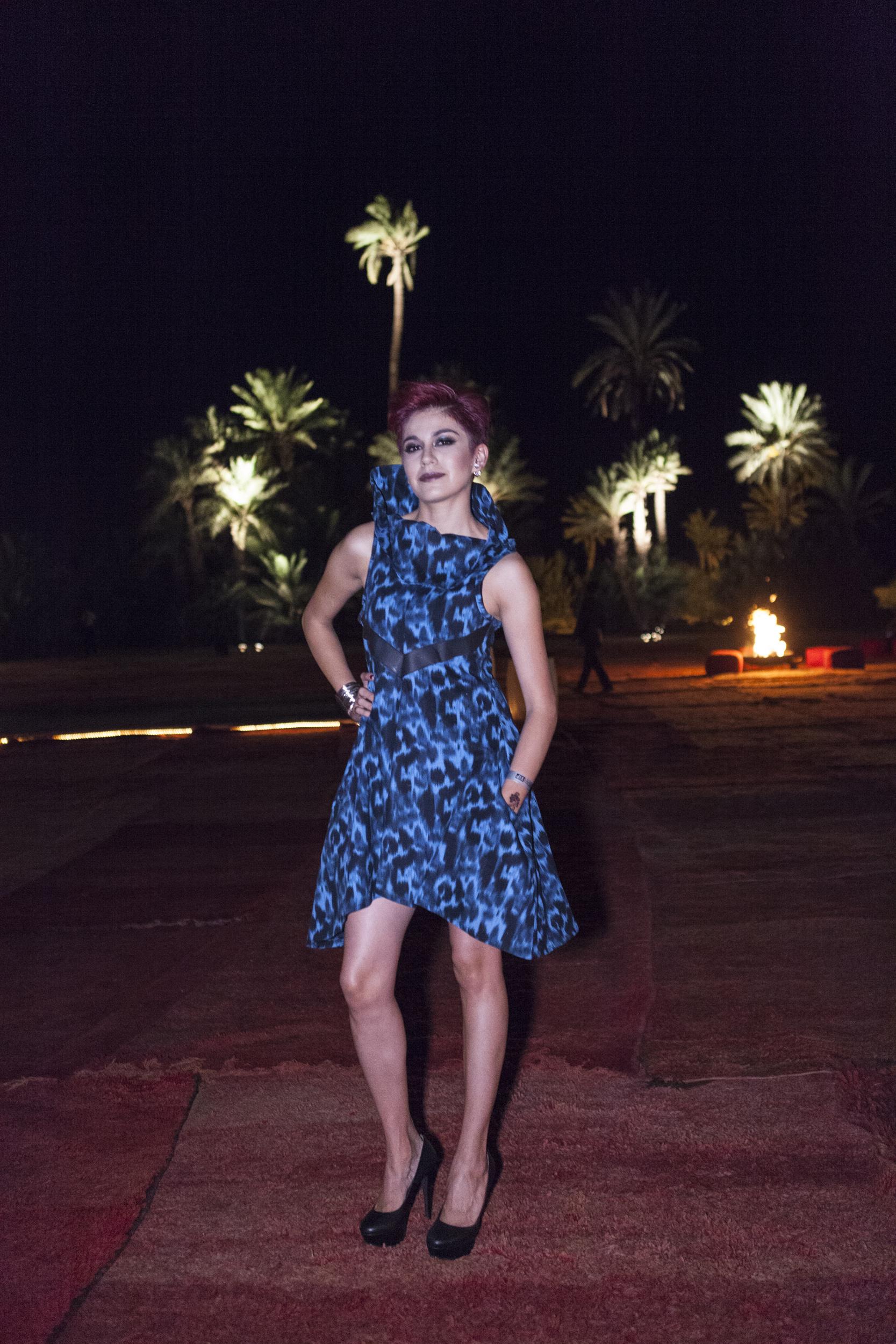 marrakech_cena_gala_convencion_anual_salerm_cosmetics_proline_43