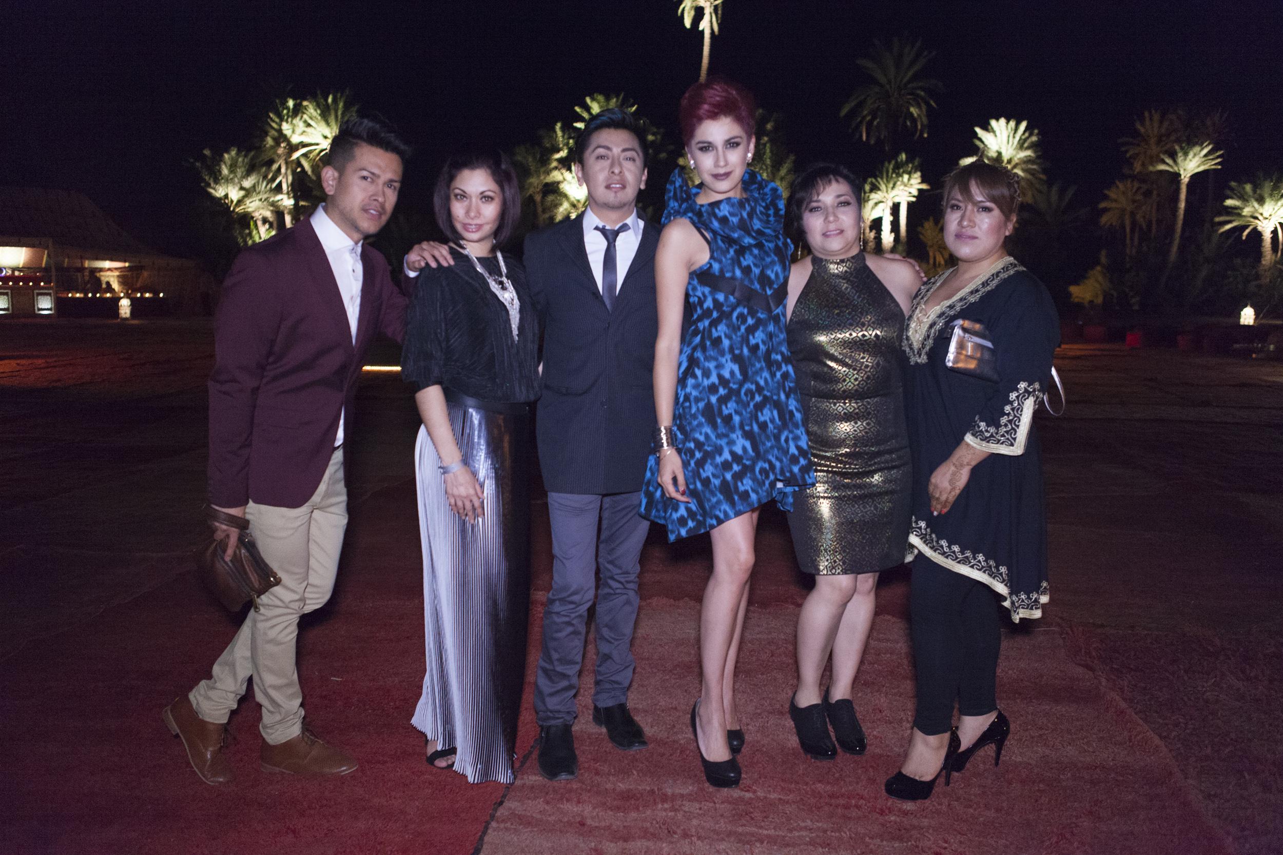 marrakech_cena_gala_convencion_anual_salerm_cosmetics_proline_44