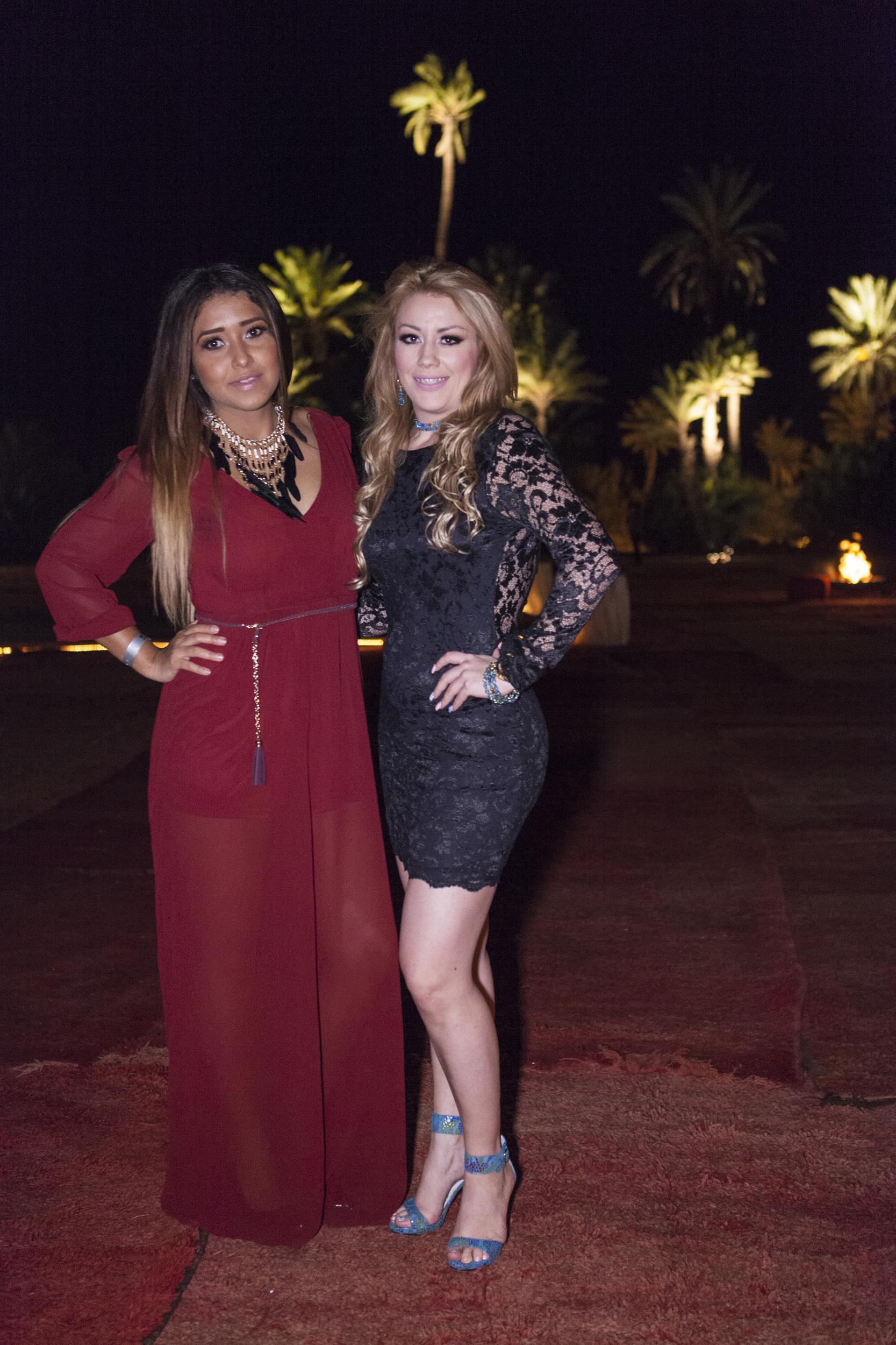 marrakech_cena_gala_convencion_anual_salerm_cosmetics_proline_46