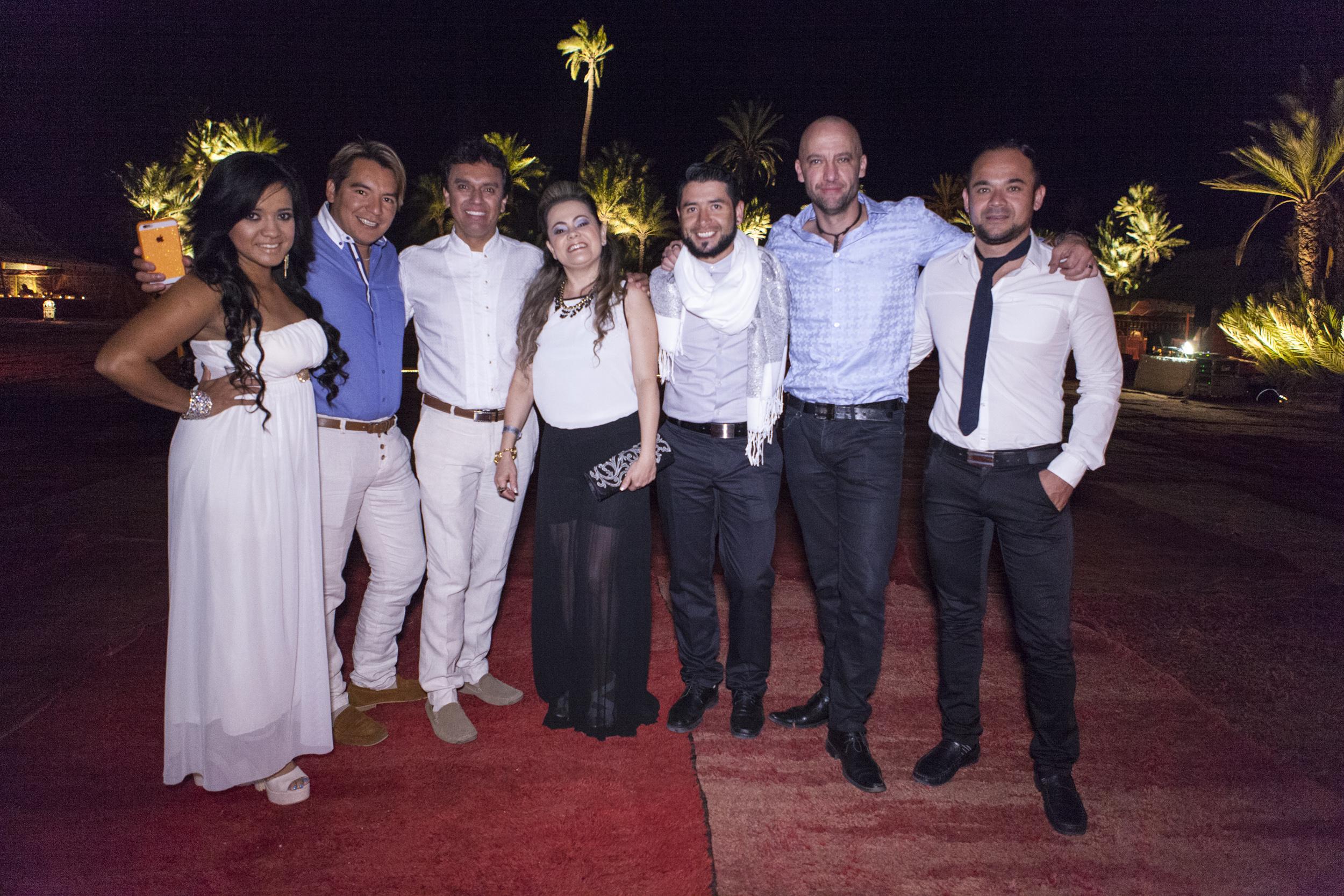 marrakech_cena_gala_convencion_anual_salerm_cosmetics_proline_48