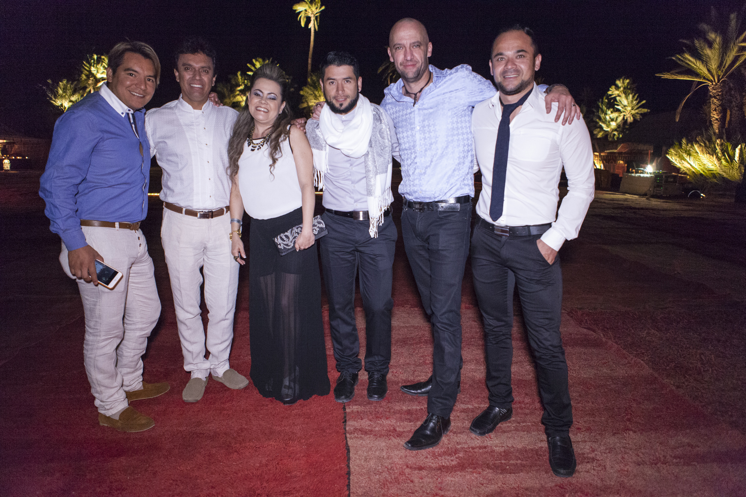 marrakech_cena_gala_convencion_anual_salerm_cosmetics_proline_49