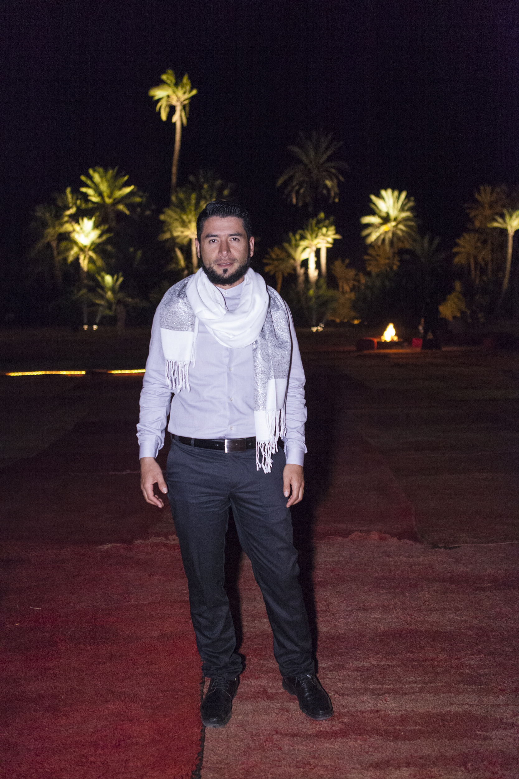 marrakech_cena_gala_convencion_anual_salerm_cosmetics_proline_50