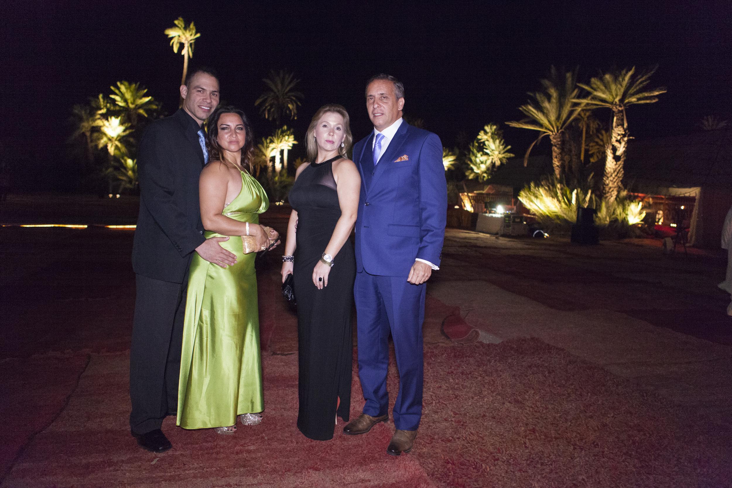 marrakech_cena_gala_convencion_anual_salerm_cosmetics_proline_54