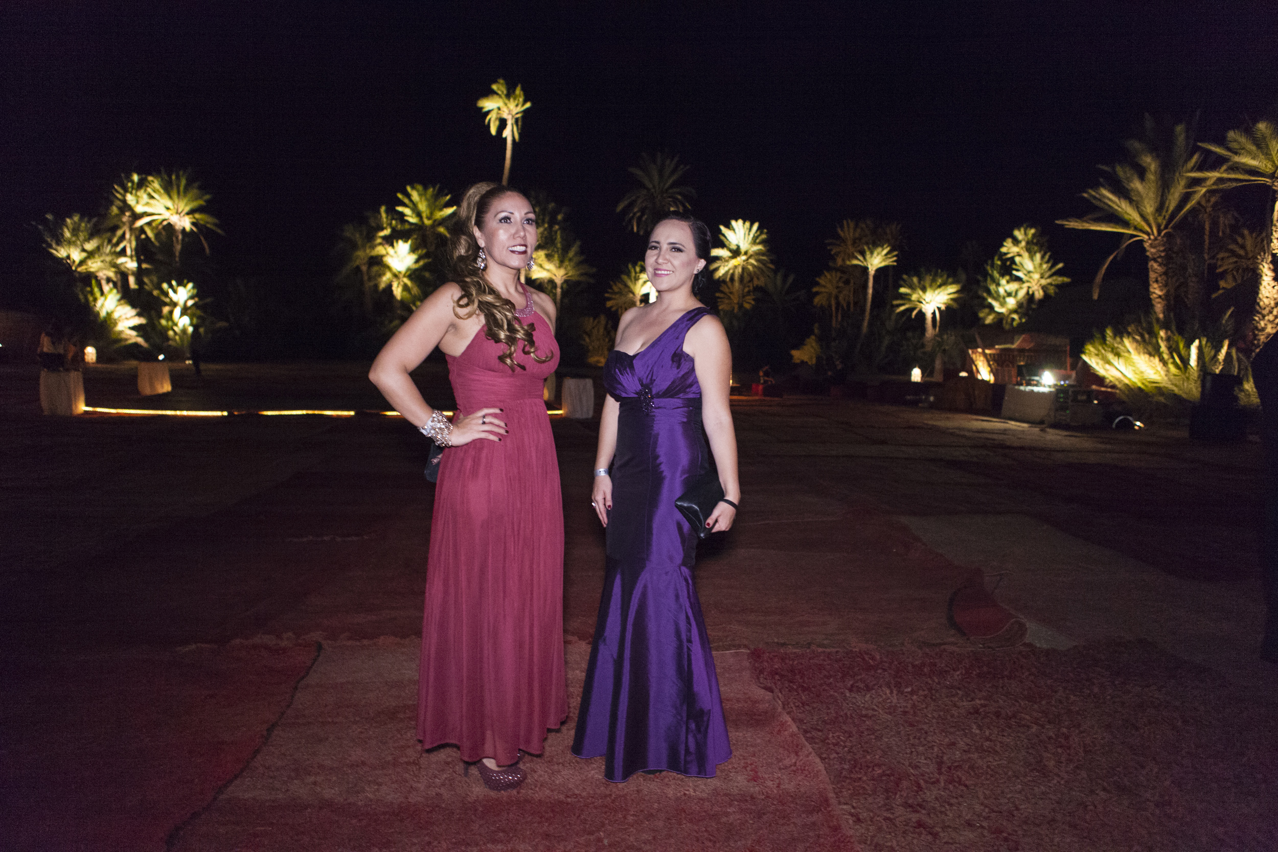 marrakech_cena_gala_convencion_anual_salerm_cosmetics_proline_55